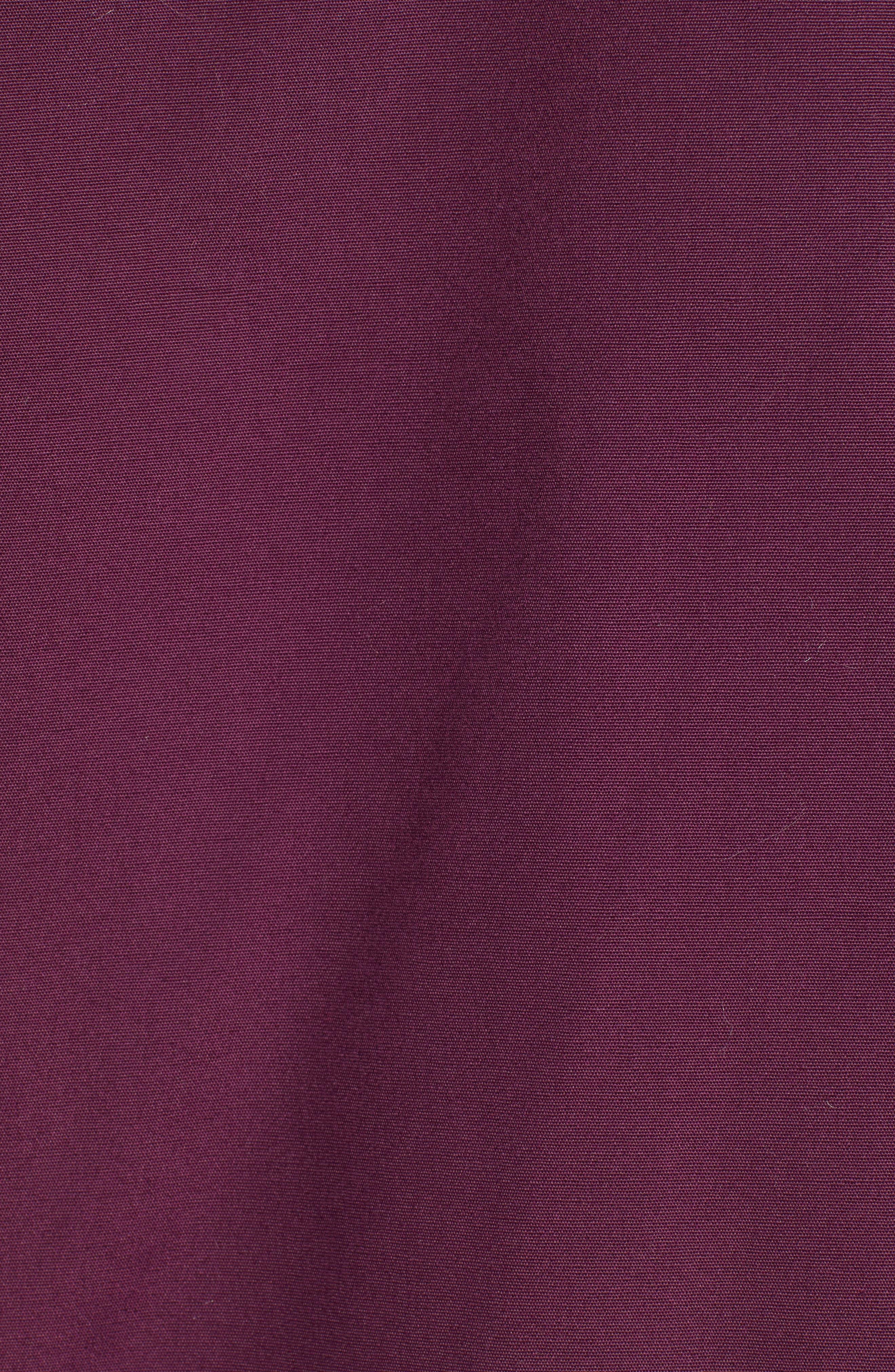 JOULES,                             Right as Rain Waterproof Hooded Jacket,                             Alternate thumbnail 7, color,                             930