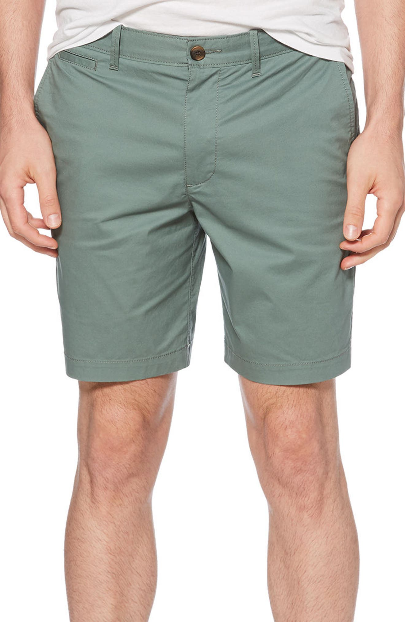 P55 Shorts,                         Main,                         color, 327