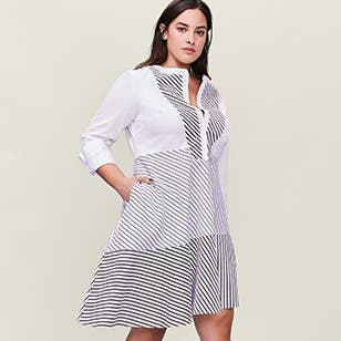 50350a60990ad Nordstrom-Exclusive Brands