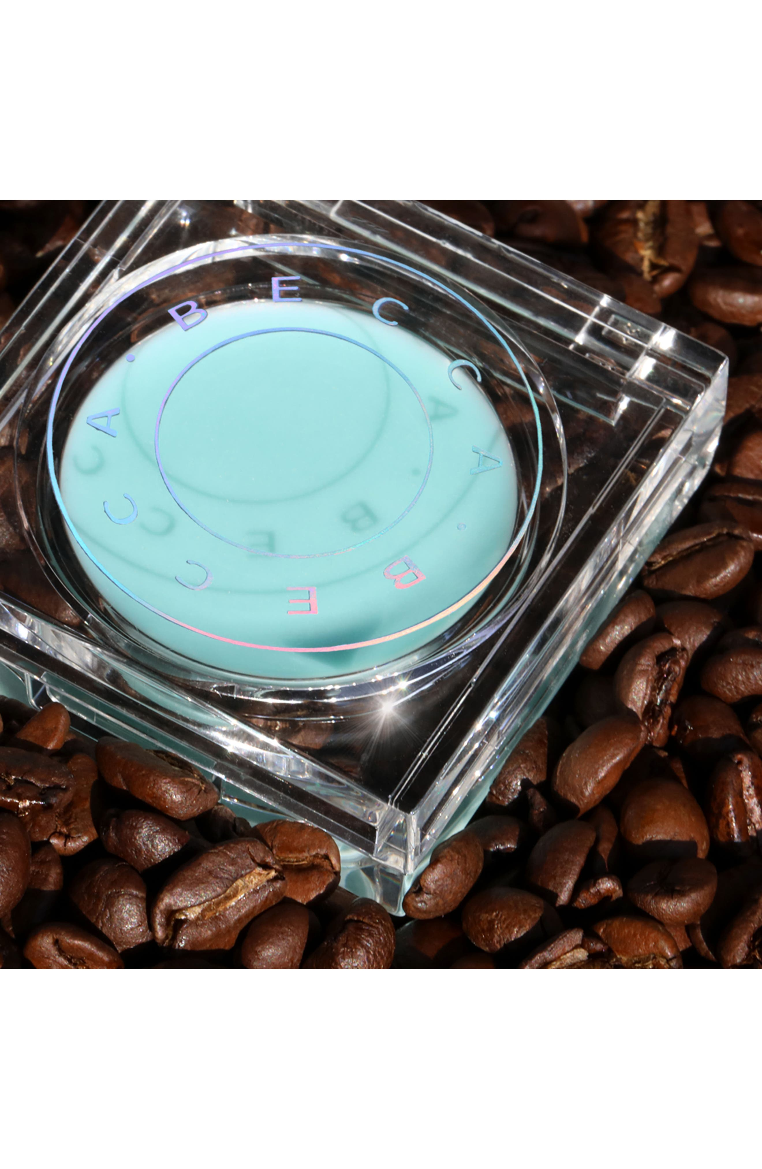 BECCA COSMETICS,                             BECCA Anti-Fatigue Undereye Primer,                             Alternate thumbnail 8, color,                             NO COLOR
