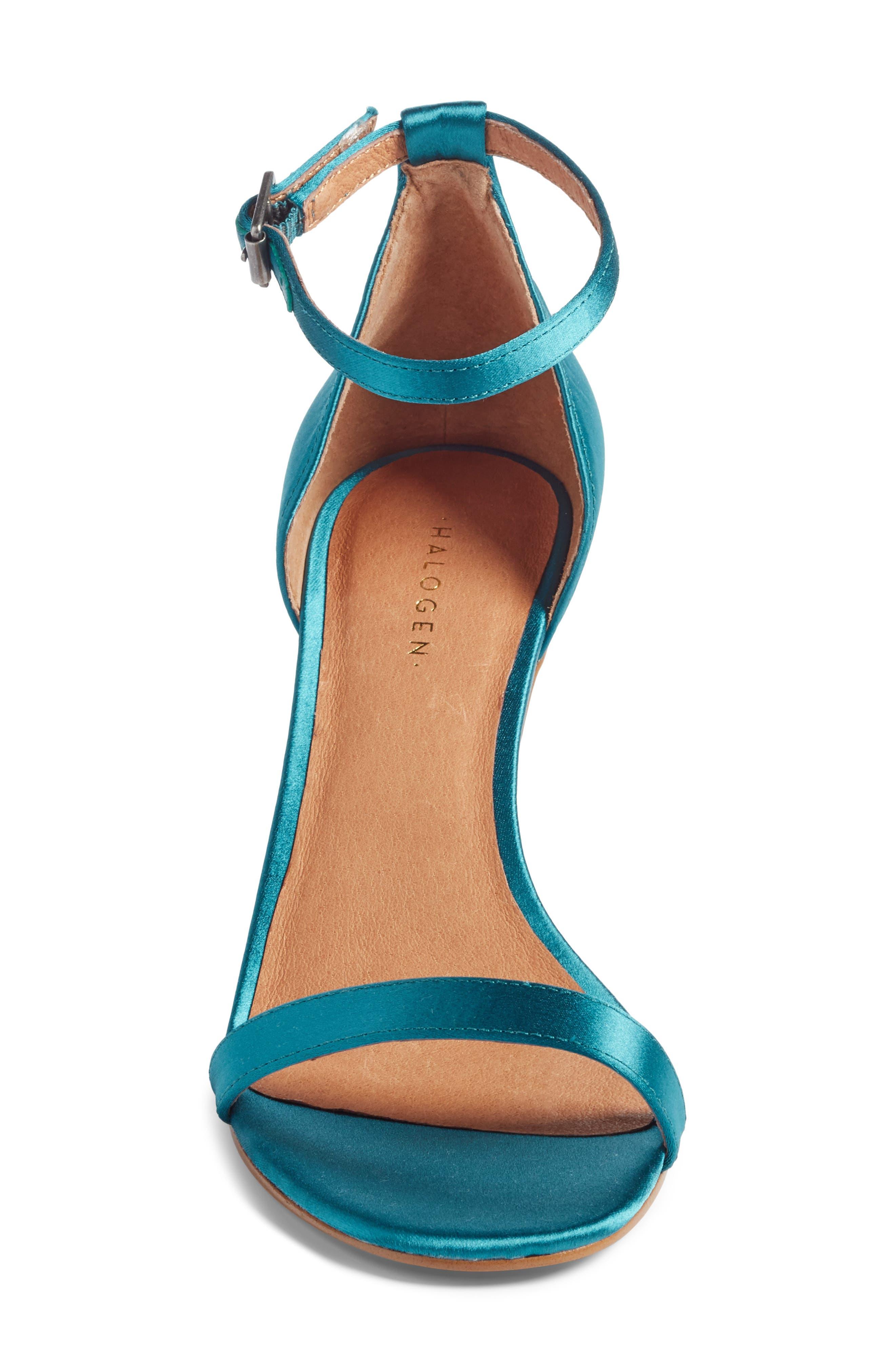 Audrey Ankle Strap Sandal,                             Alternate thumbnail 73, color,