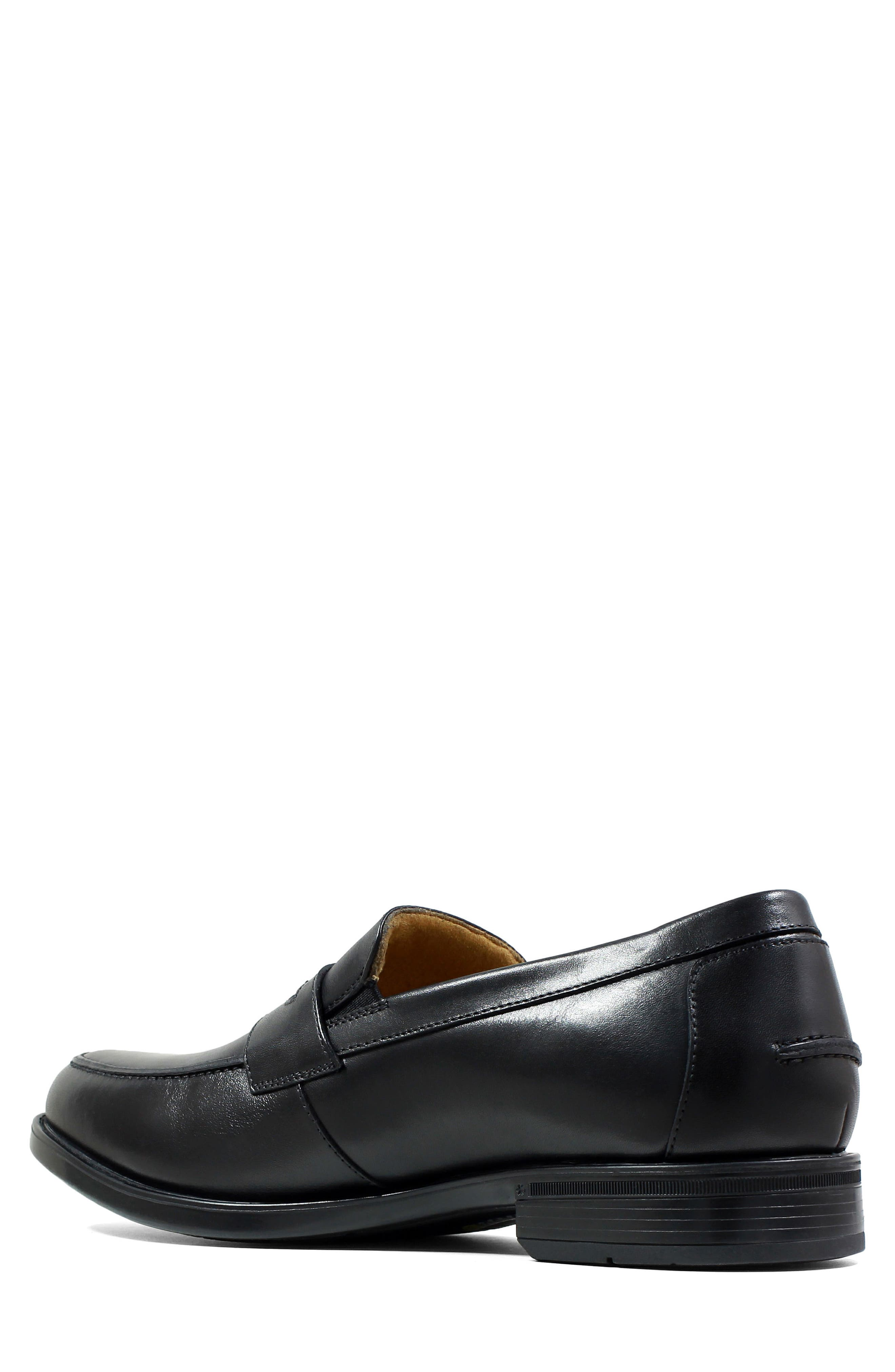 Midtown Penny Loafer,                             Alternate thumbnail 2, color,                             001