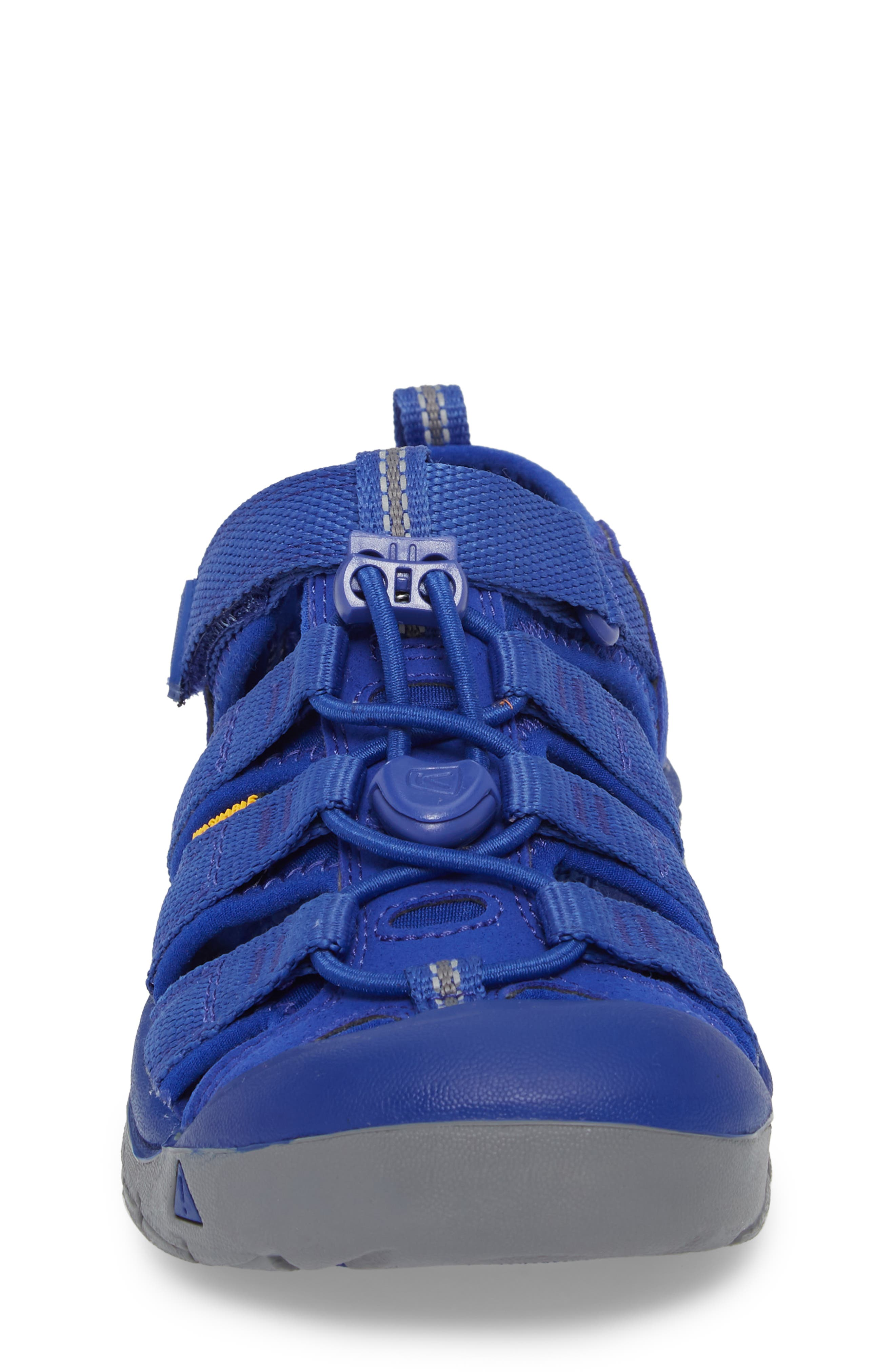 'Newport H2' Water Friendly Sandal,                             Alternate thumbnail 170, color,