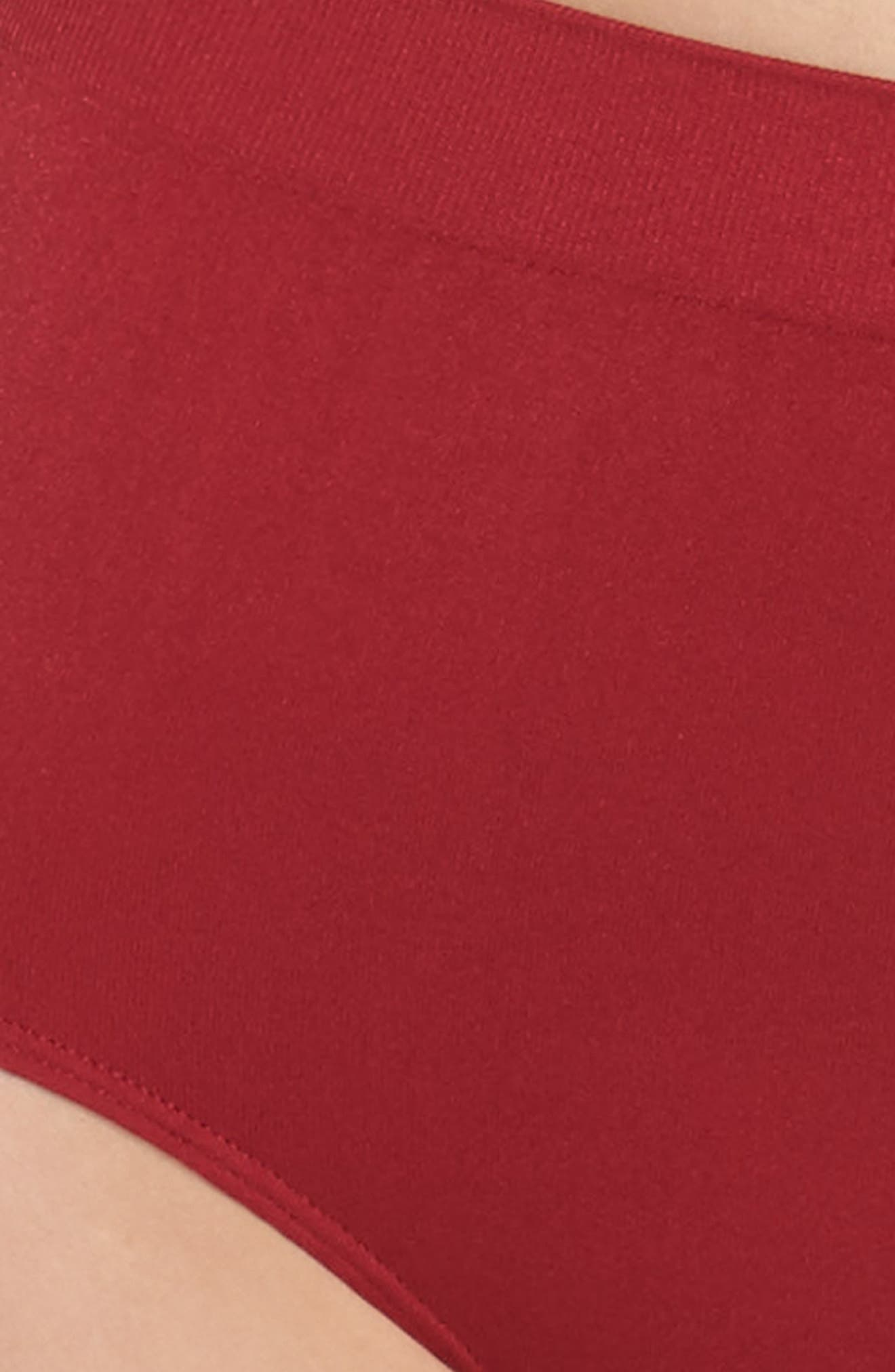 B Smooth Briefs,                             Alternate thumbnail 196, color,