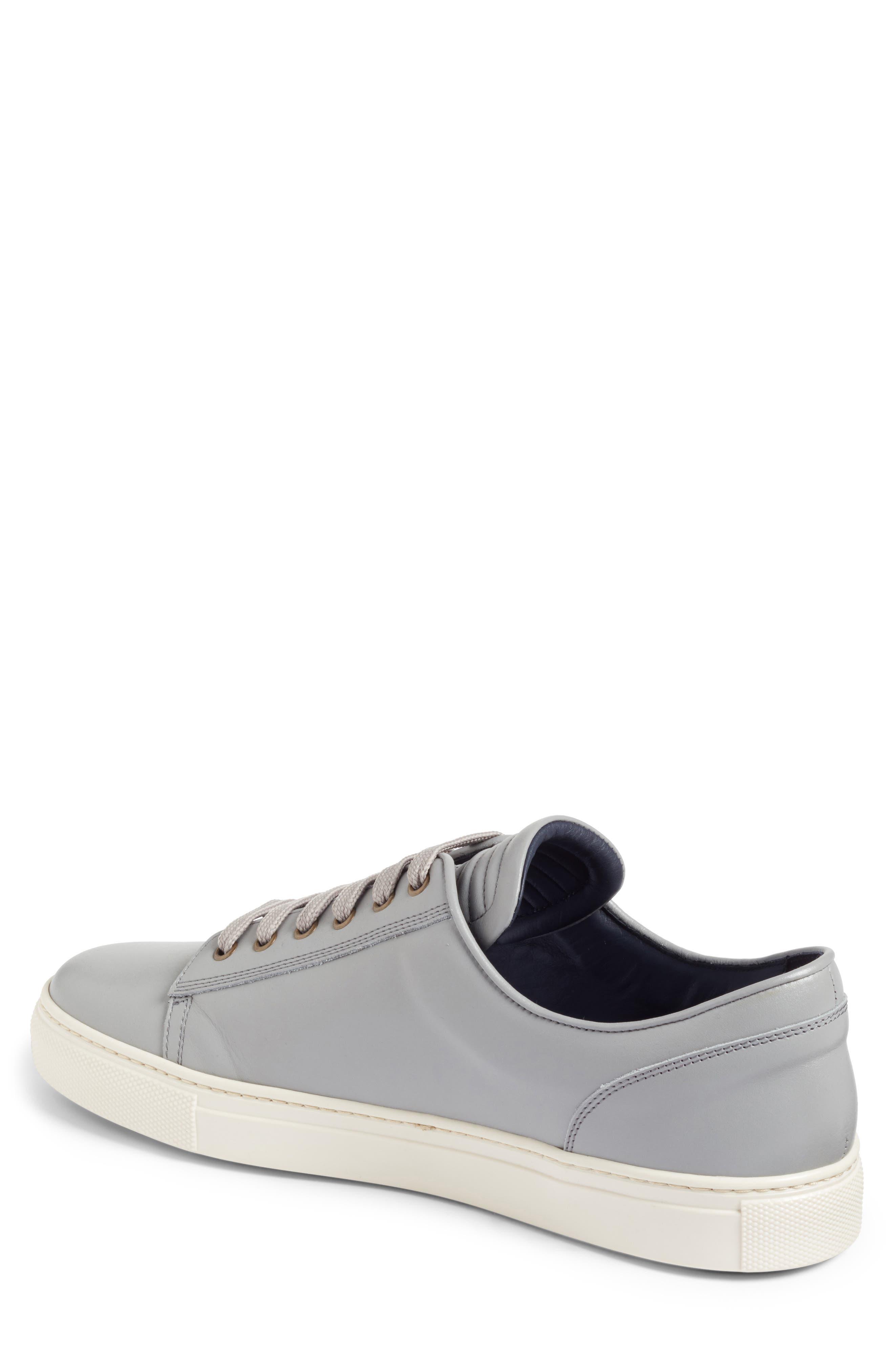 Taranto Sneaker,                             Alternate thumbnail 2, color,                             020