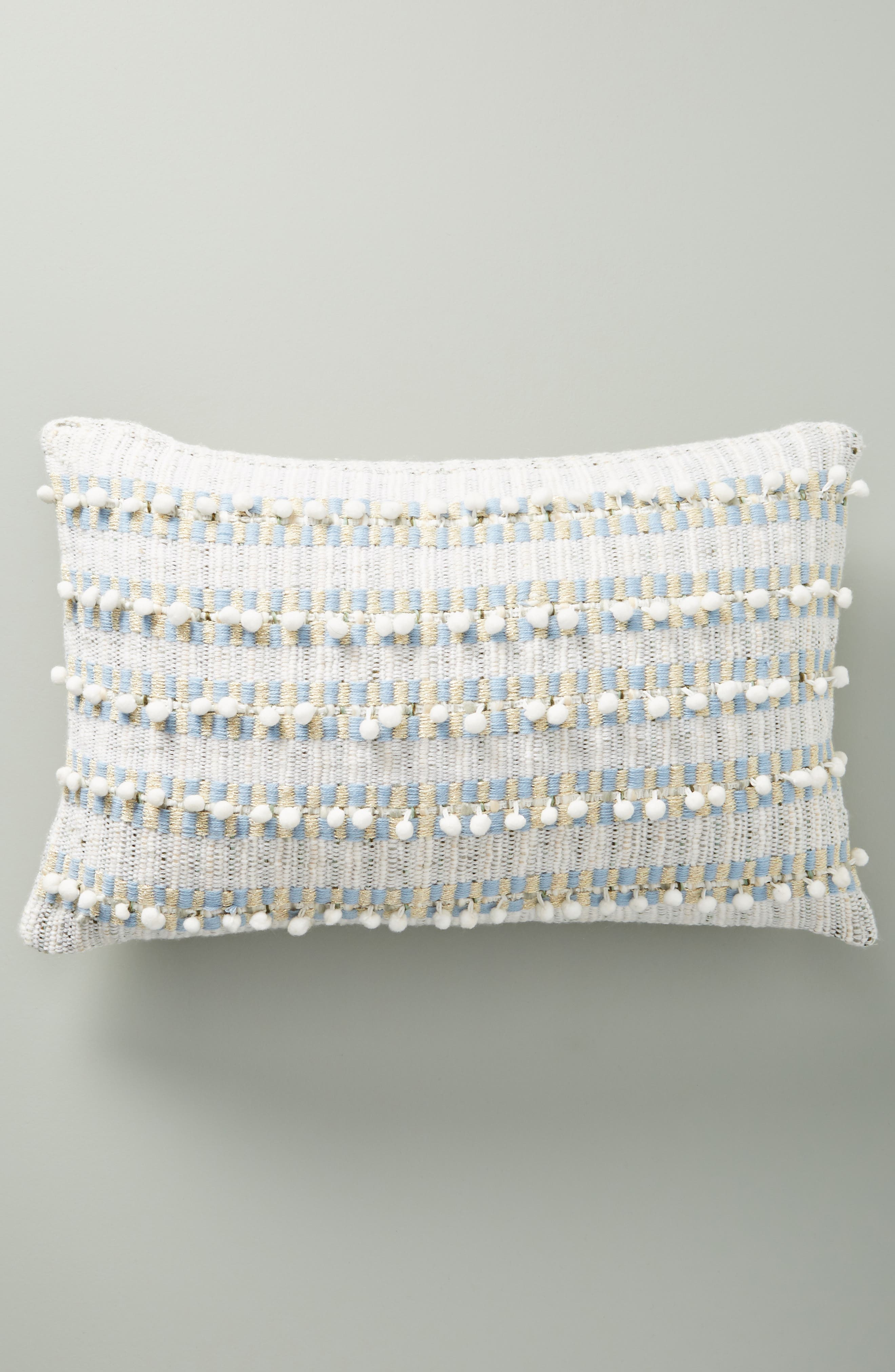 Pill Raquelle Textured Accent Pillow,                             Main thumbnail 1, color,                             455