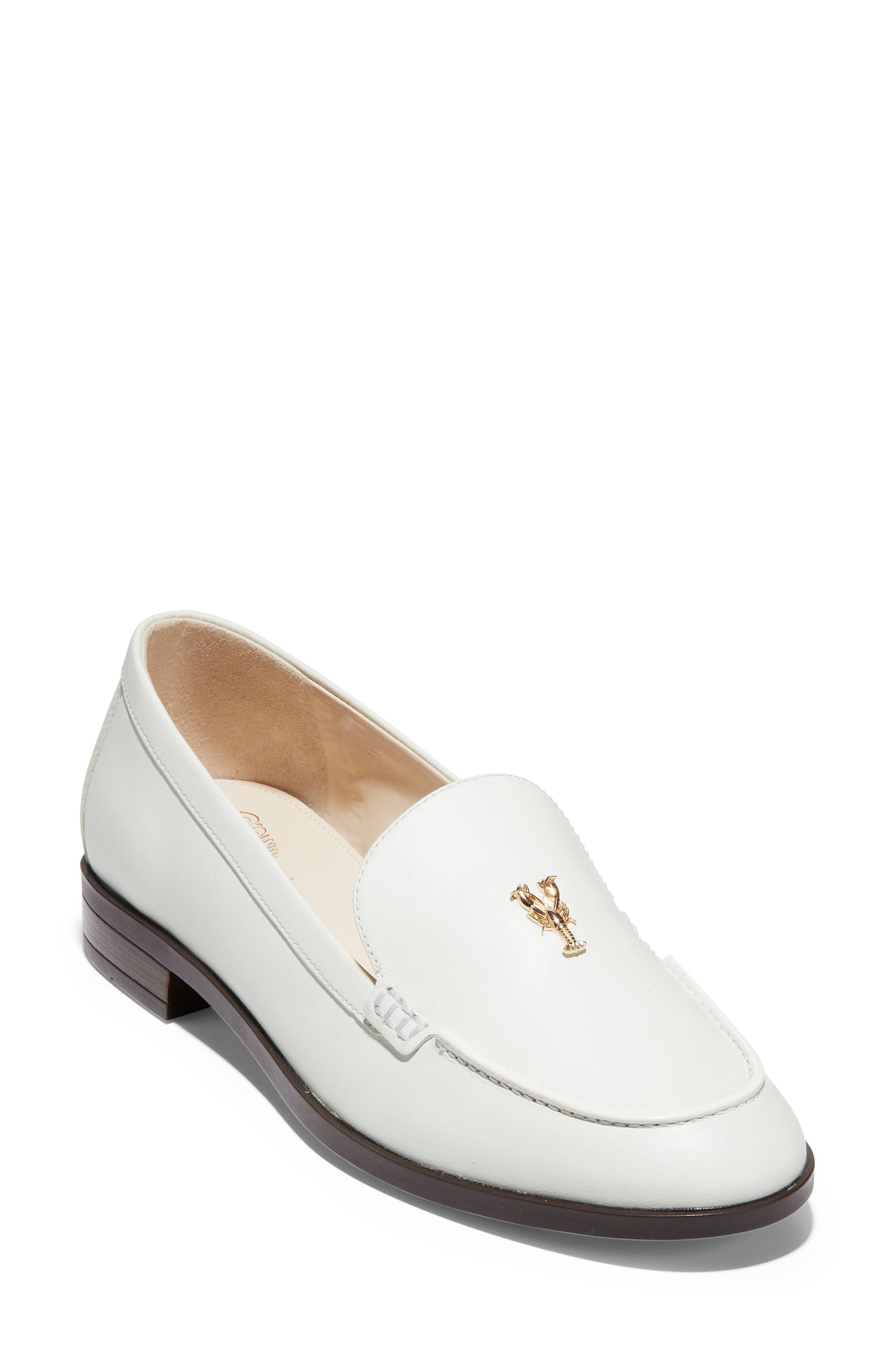 Pinch Lobster Loafer,                             Main thumbnail 2, color,