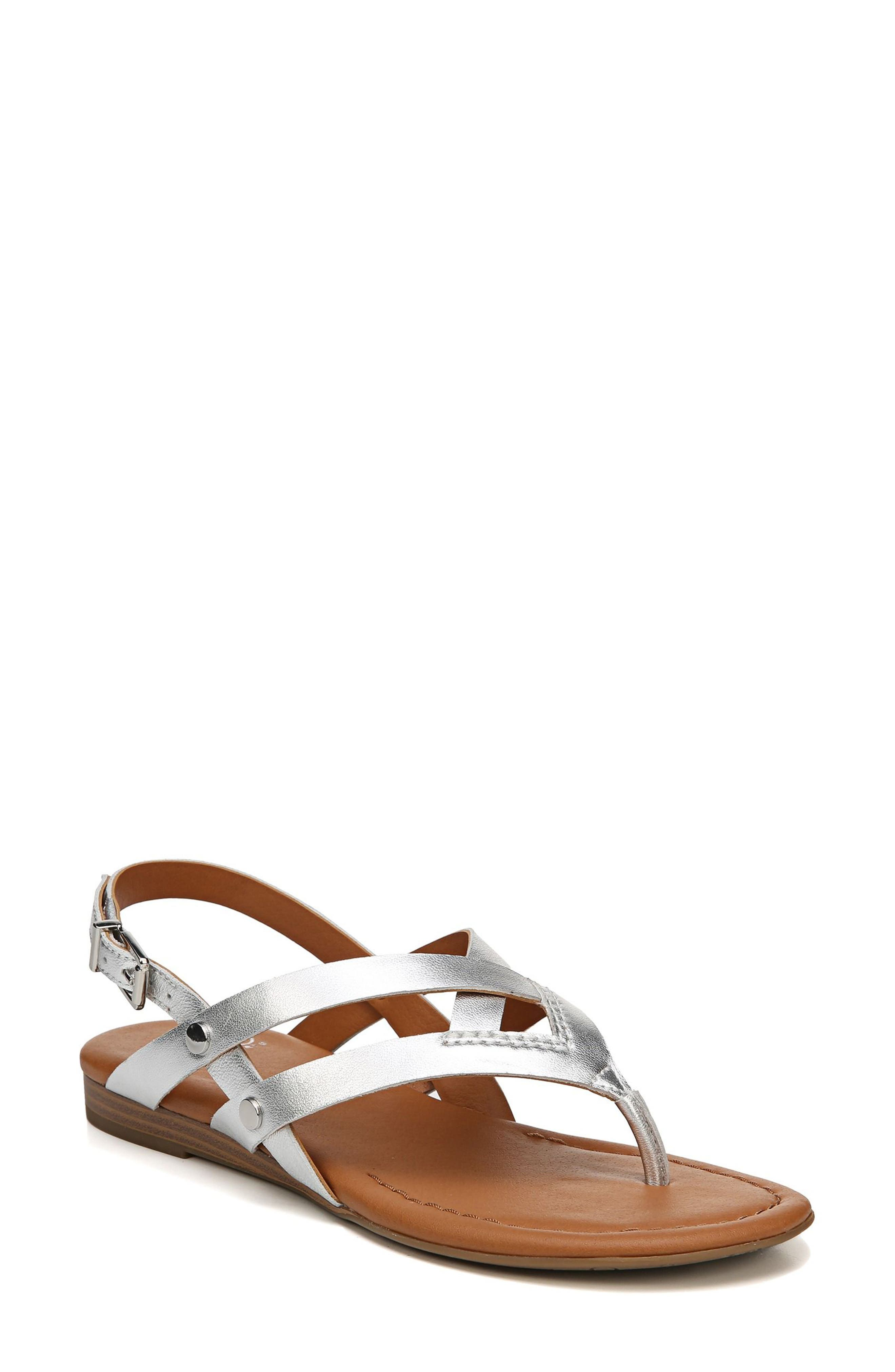 Gretchen Sandal,                         Main,                         color, 041