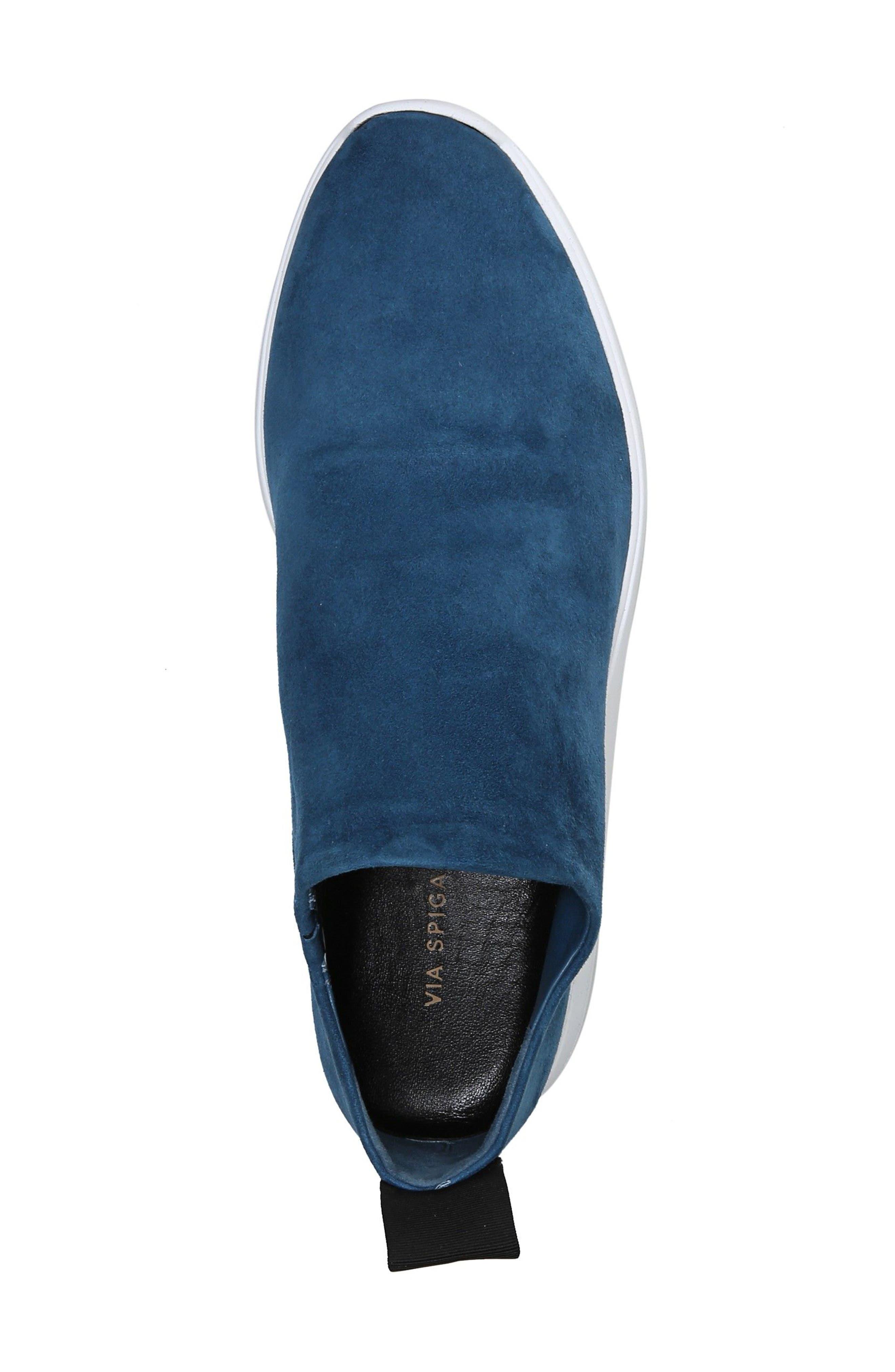 Marlow Slip-On Sneaker,                             Alternate thumbnail 14, color,