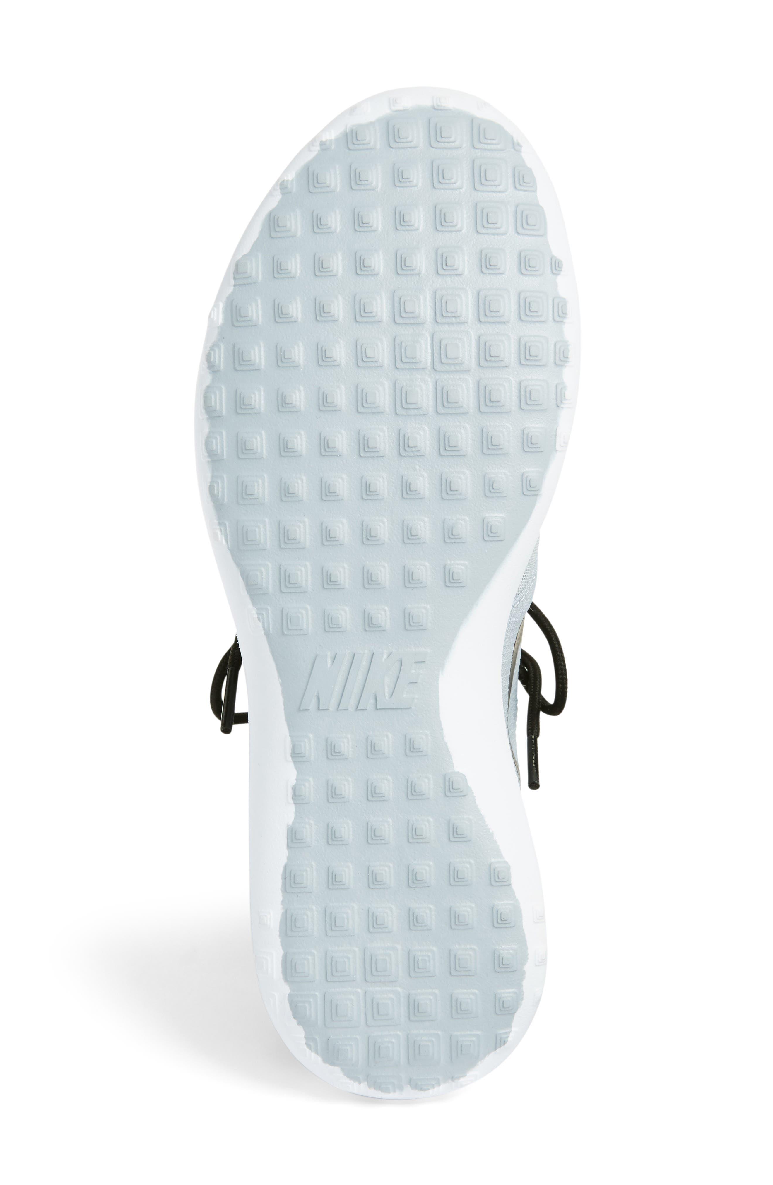 Juvenate Sneaker,                             Alternate thumbnail 172, color,