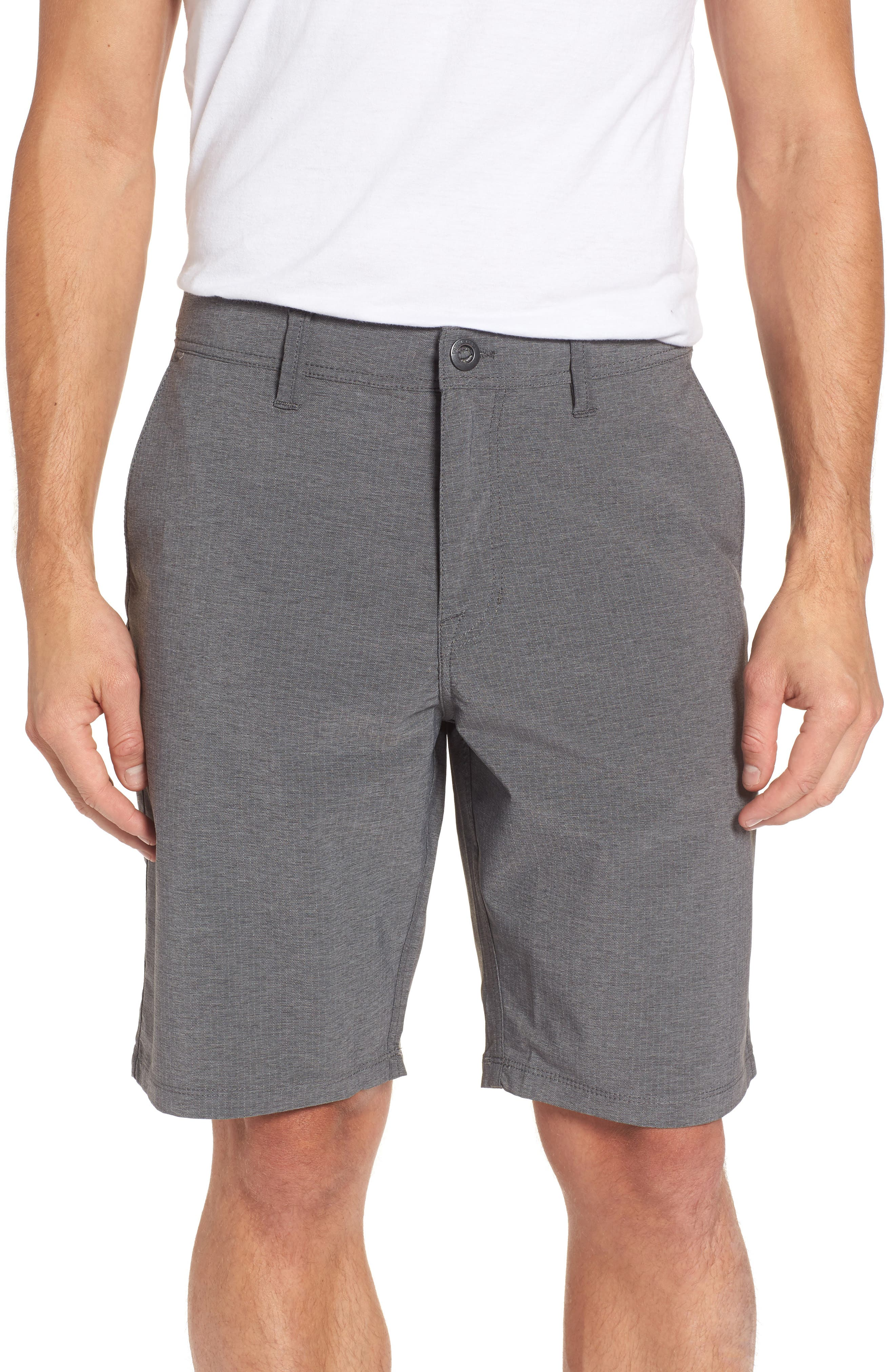 Surf 'N Turf Shorts,                             Main thumbnail 1, color,                             020