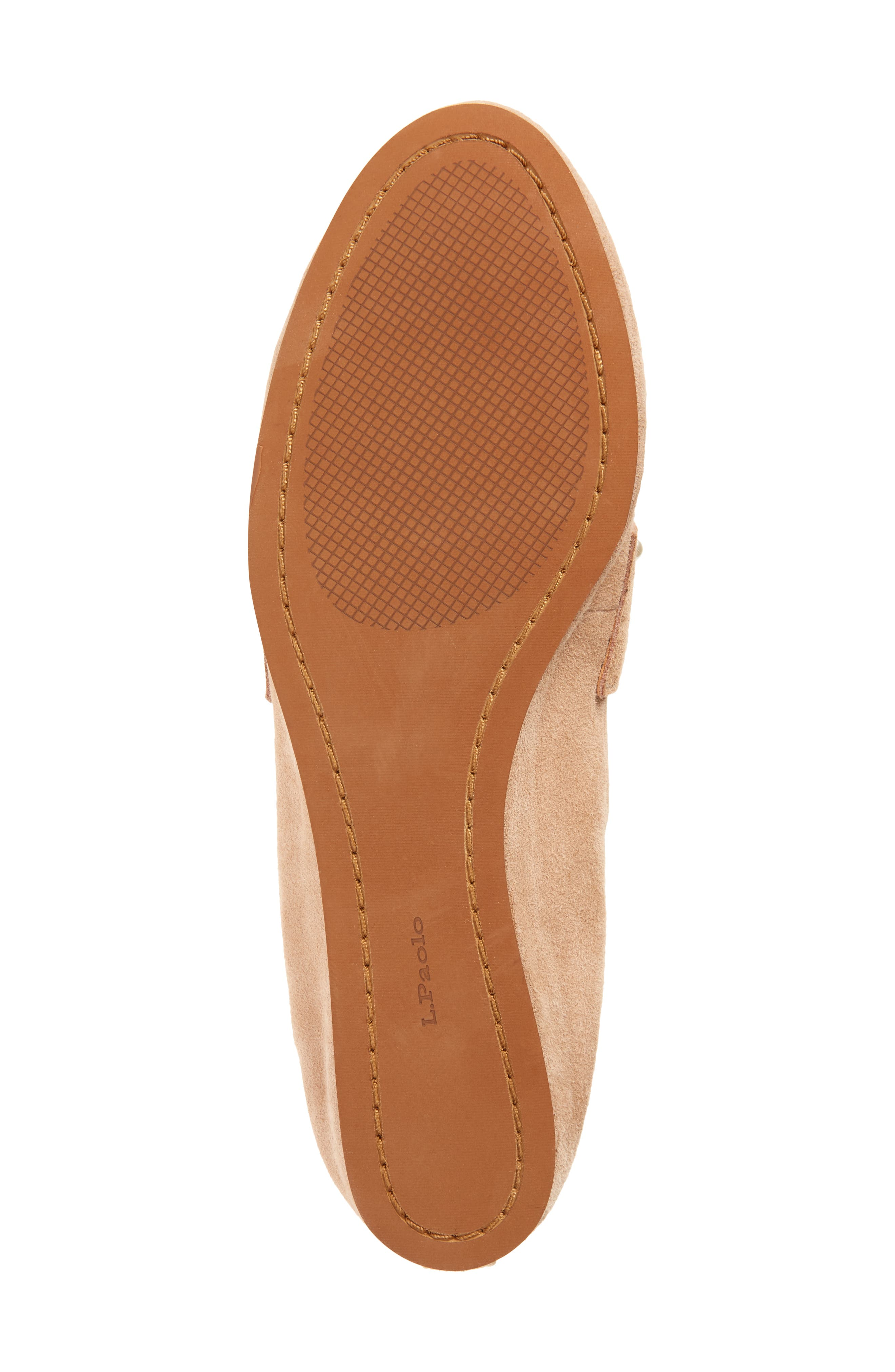 Milly Loafer,                             Alternate thumbnail 18, color,