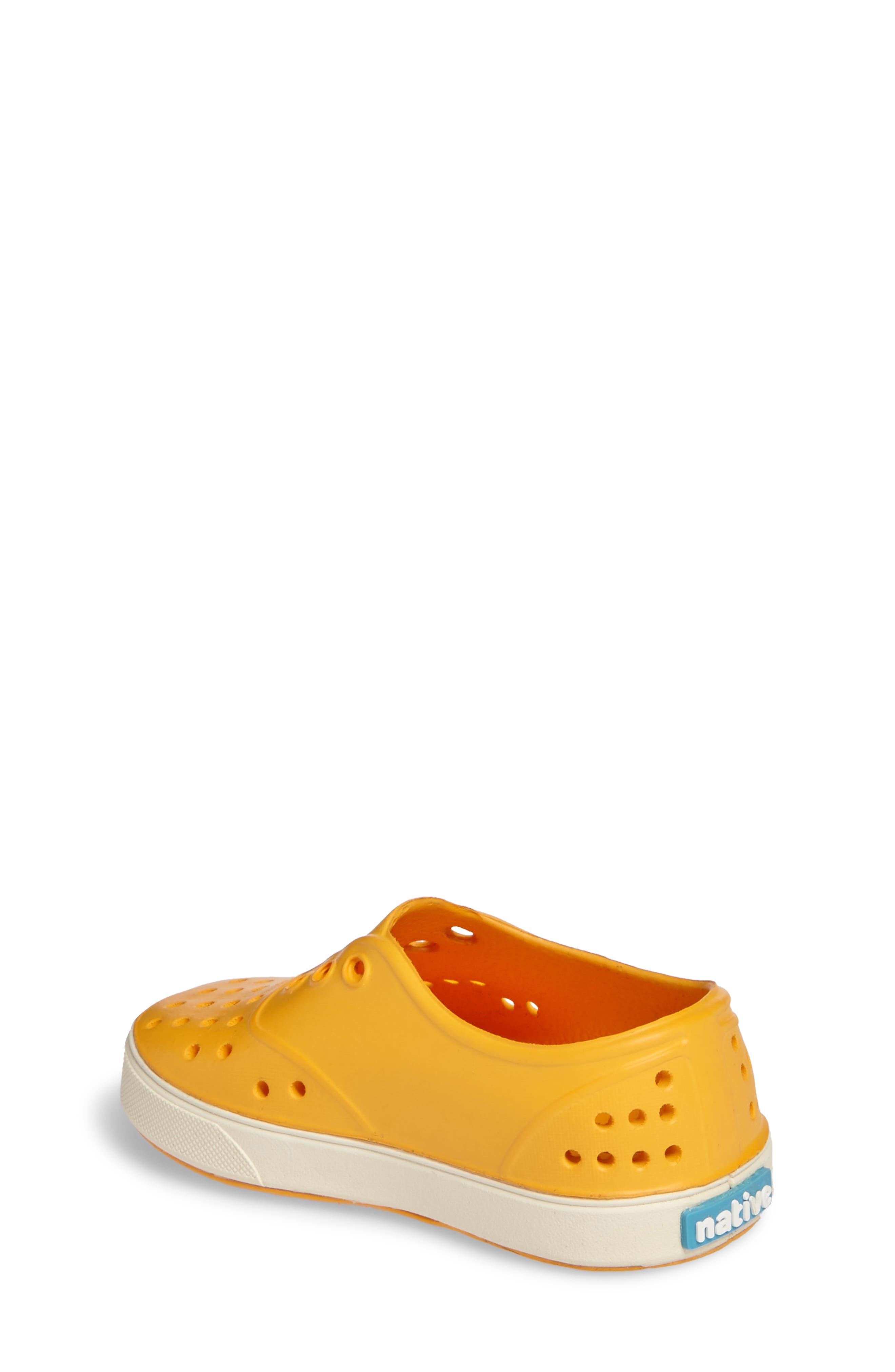Miller Water Friendly Slip-On Sneaker,                             Alternate thumbnail 53, color,