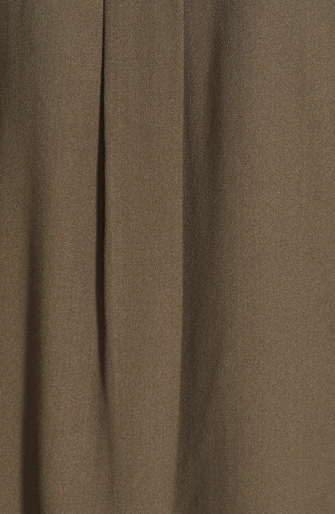 'Vero' Moto Shirt Jacket,                             Alternate thumbnail 2, color,                             300