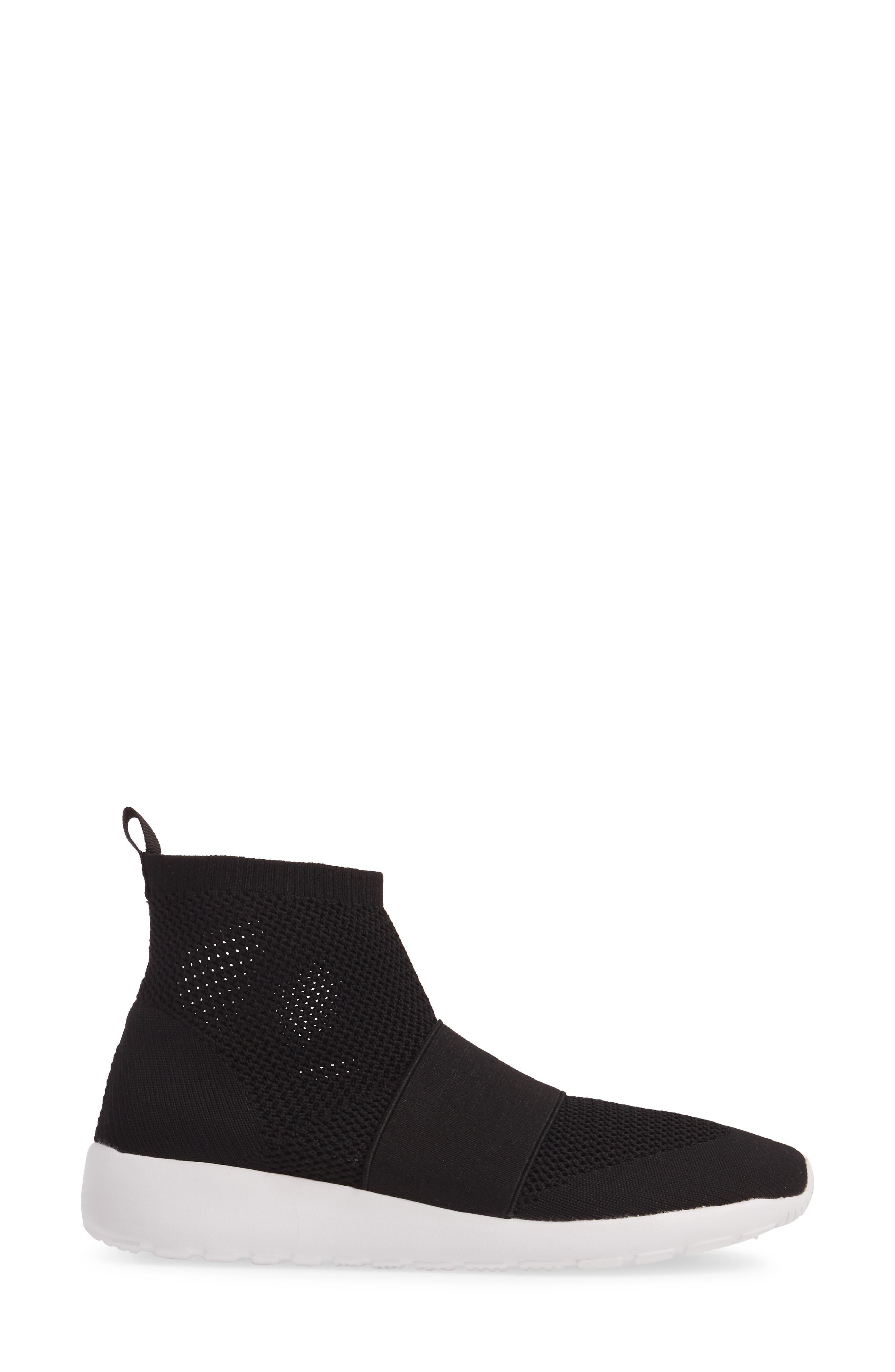 Future Sneaker,                             Alternate thumbnail 3, color,                             001