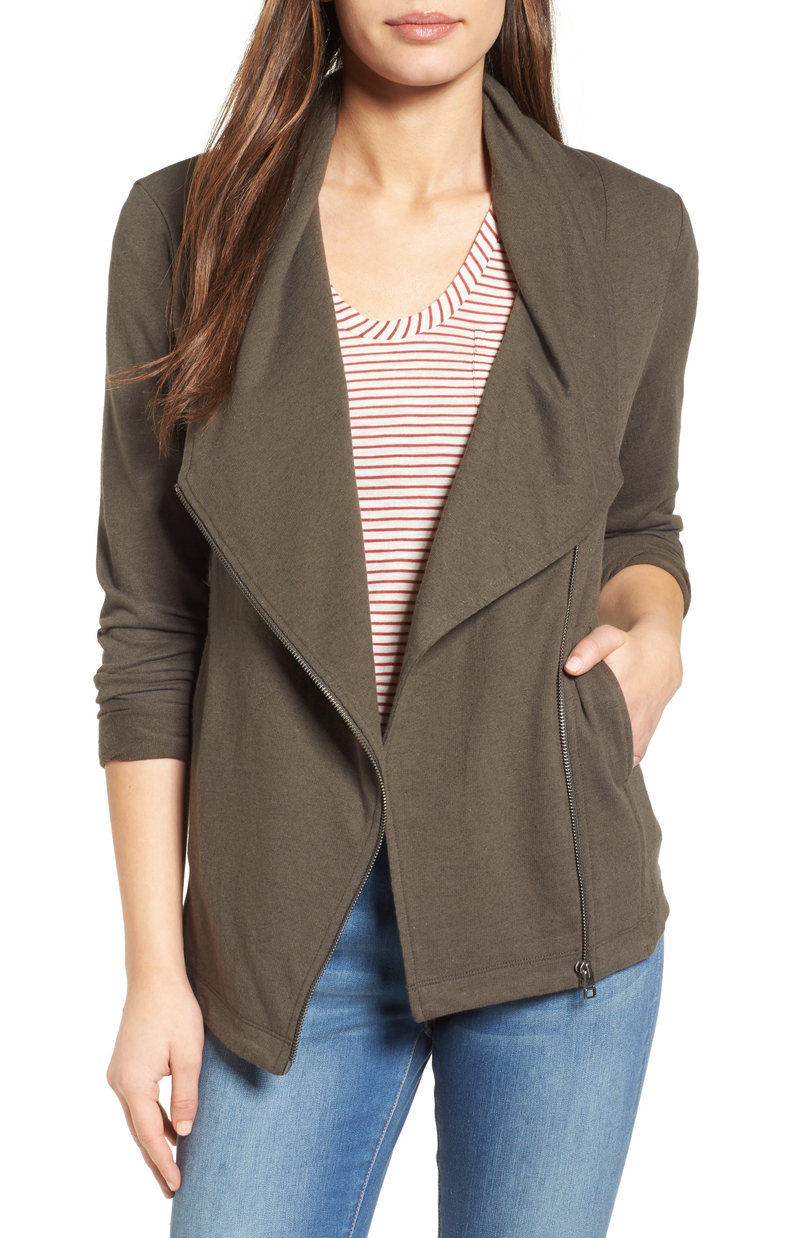 Stella Knit Jacket,                             Main thumbnail 10, color,