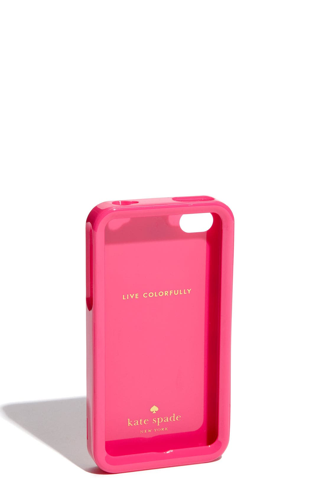 rigid iPhone 4 & 4S case,                             Alternate thumbnail 19, color,