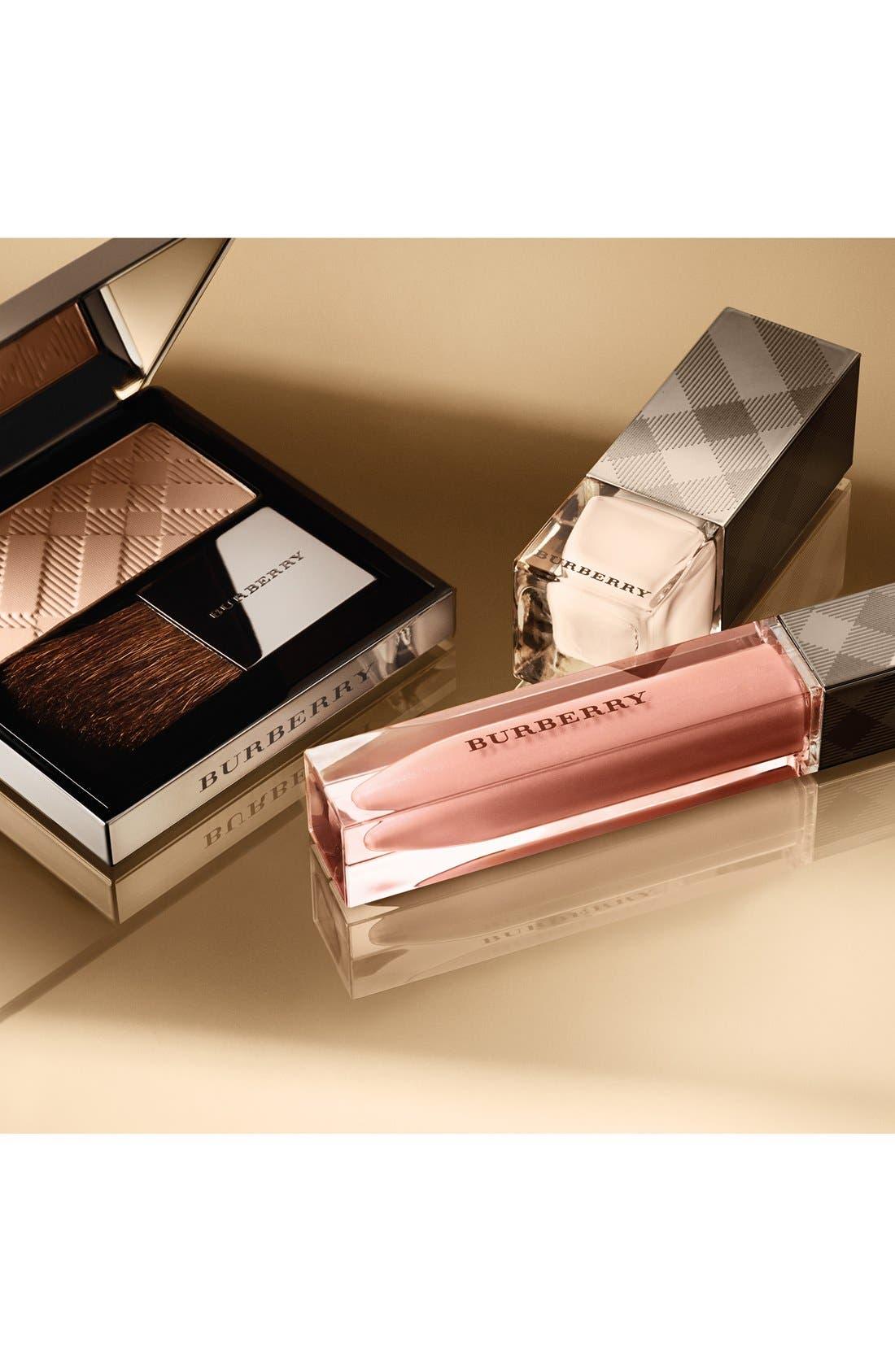 'Lip Cover' Soft Satin Lipstick,                         Main,                         color, 001