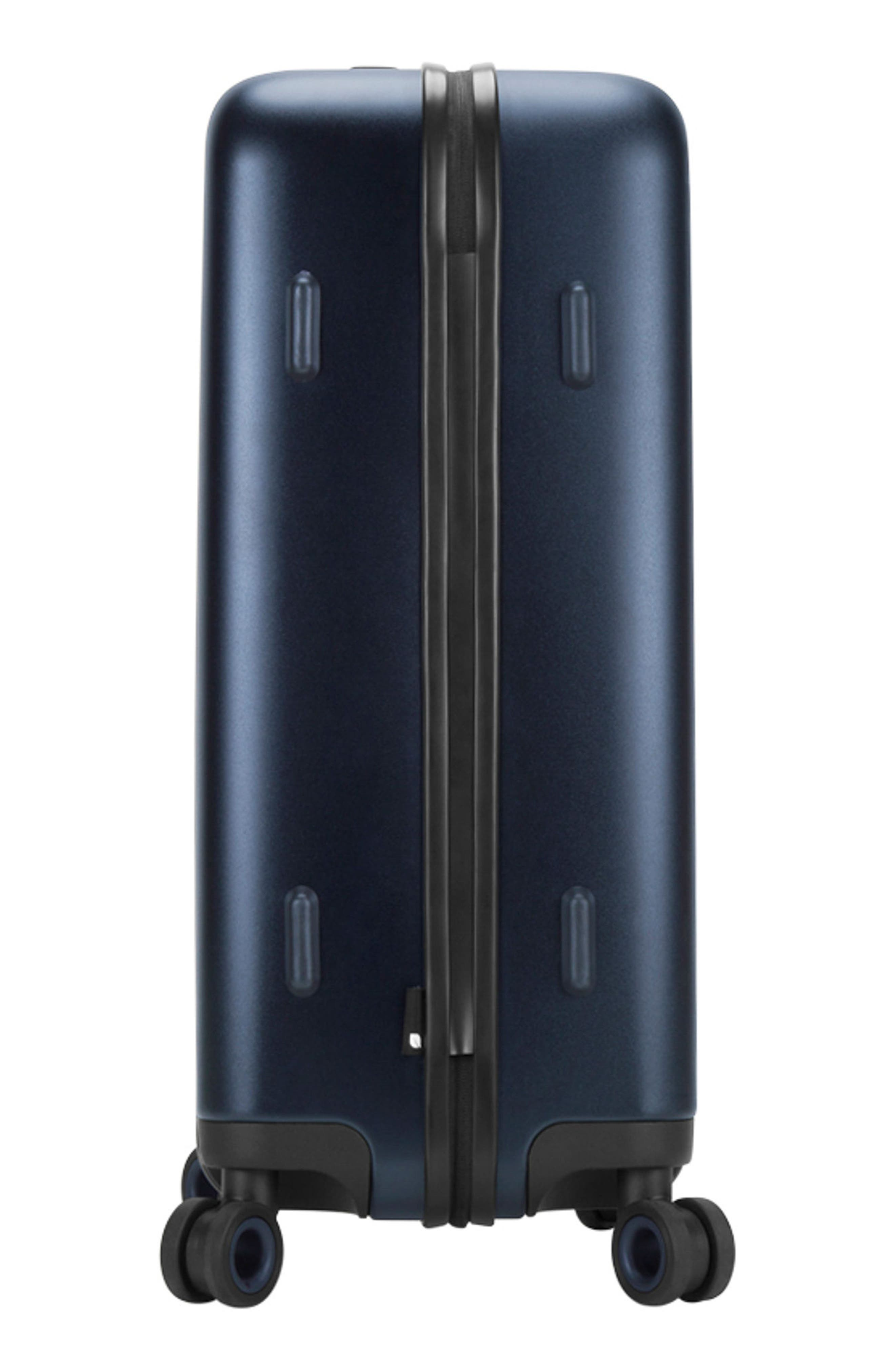 NOVI 27-Inch Hardshell Wheeled Packing Case,                             Alternate thumbnail 17, color,