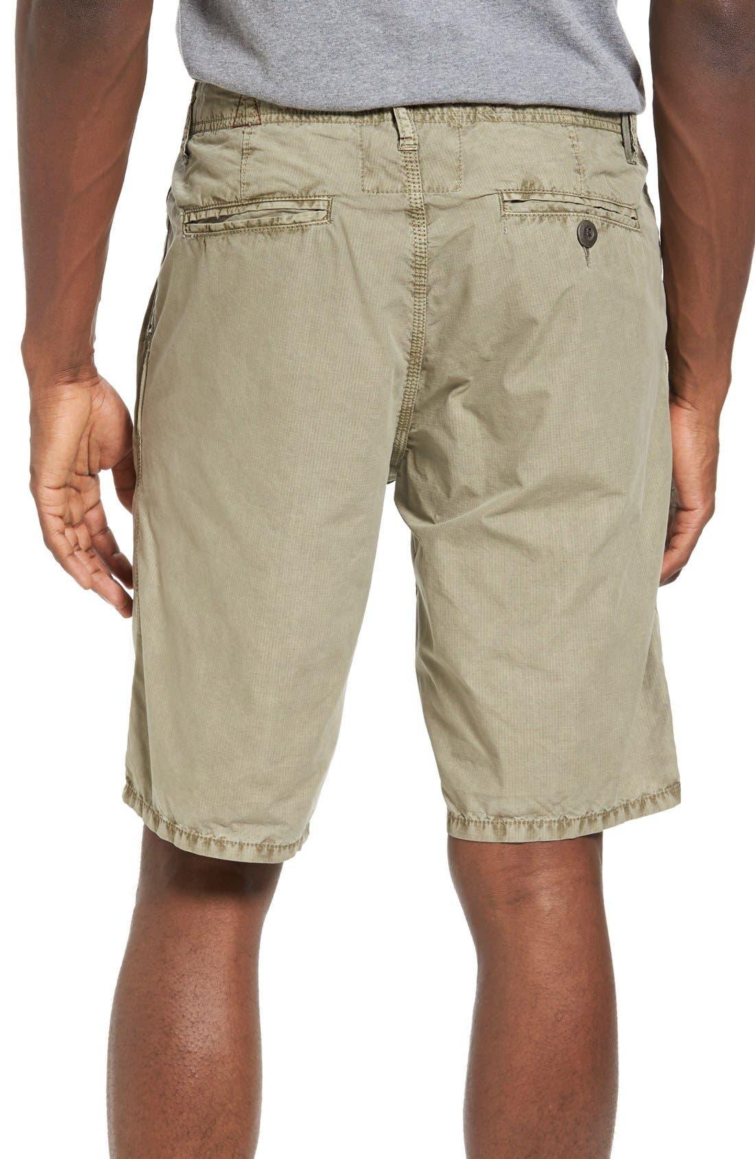 Palm Springs Shorts,                             Alternate thumbnail 11, color,