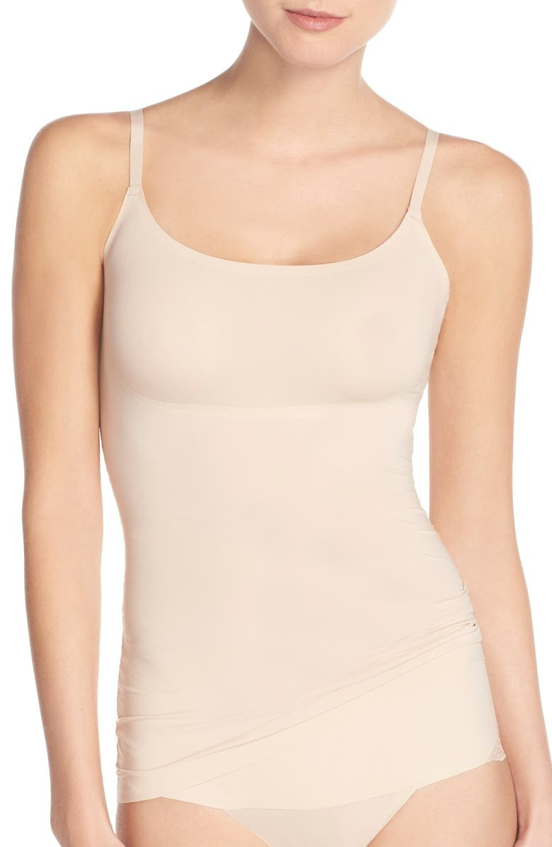 40ee67b0b54 SPANX® Thinstincts Convertible Camisole