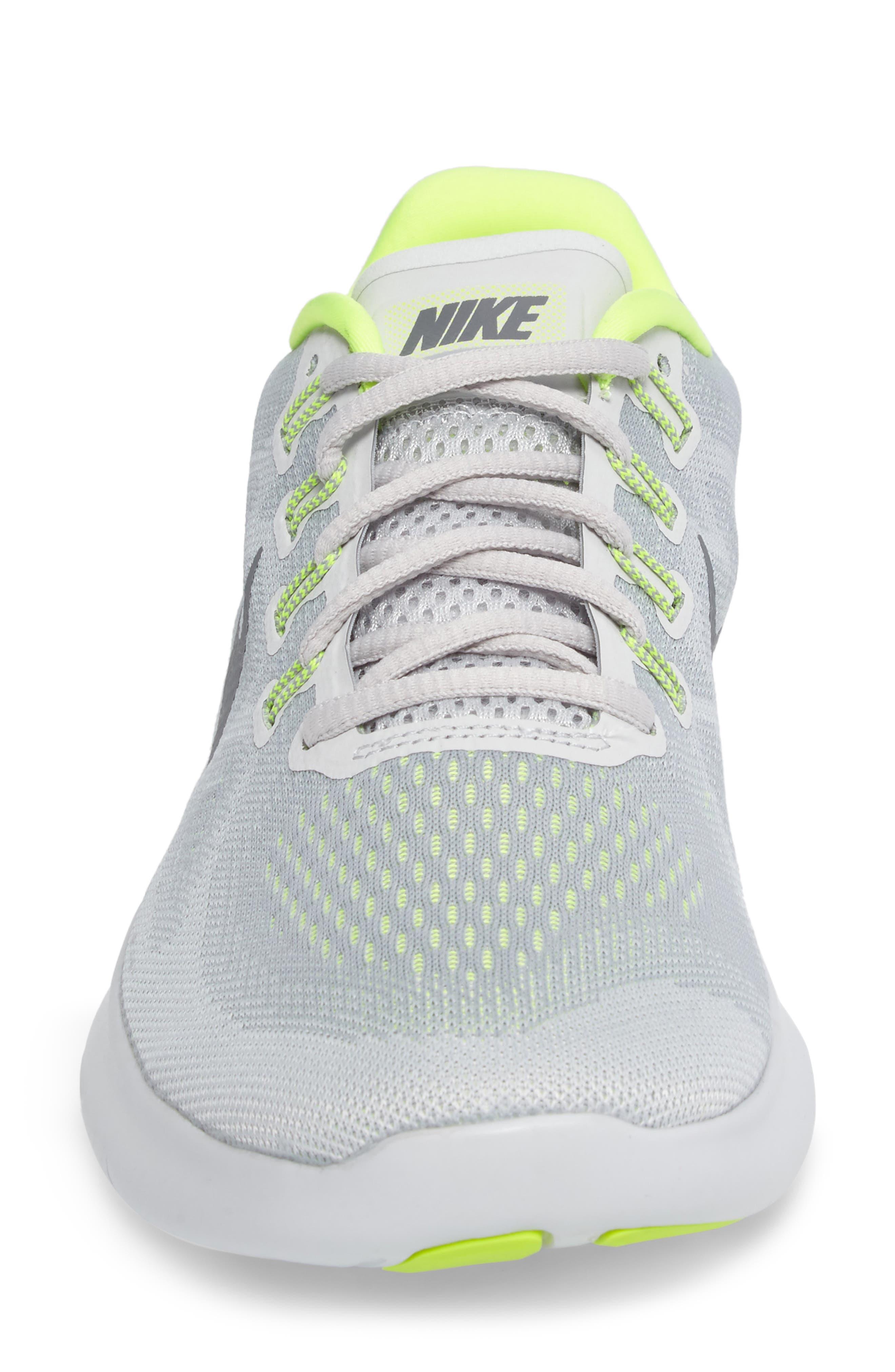 Free RN 2 Running Shoe,                             Alternate thumbnail 48, color,
