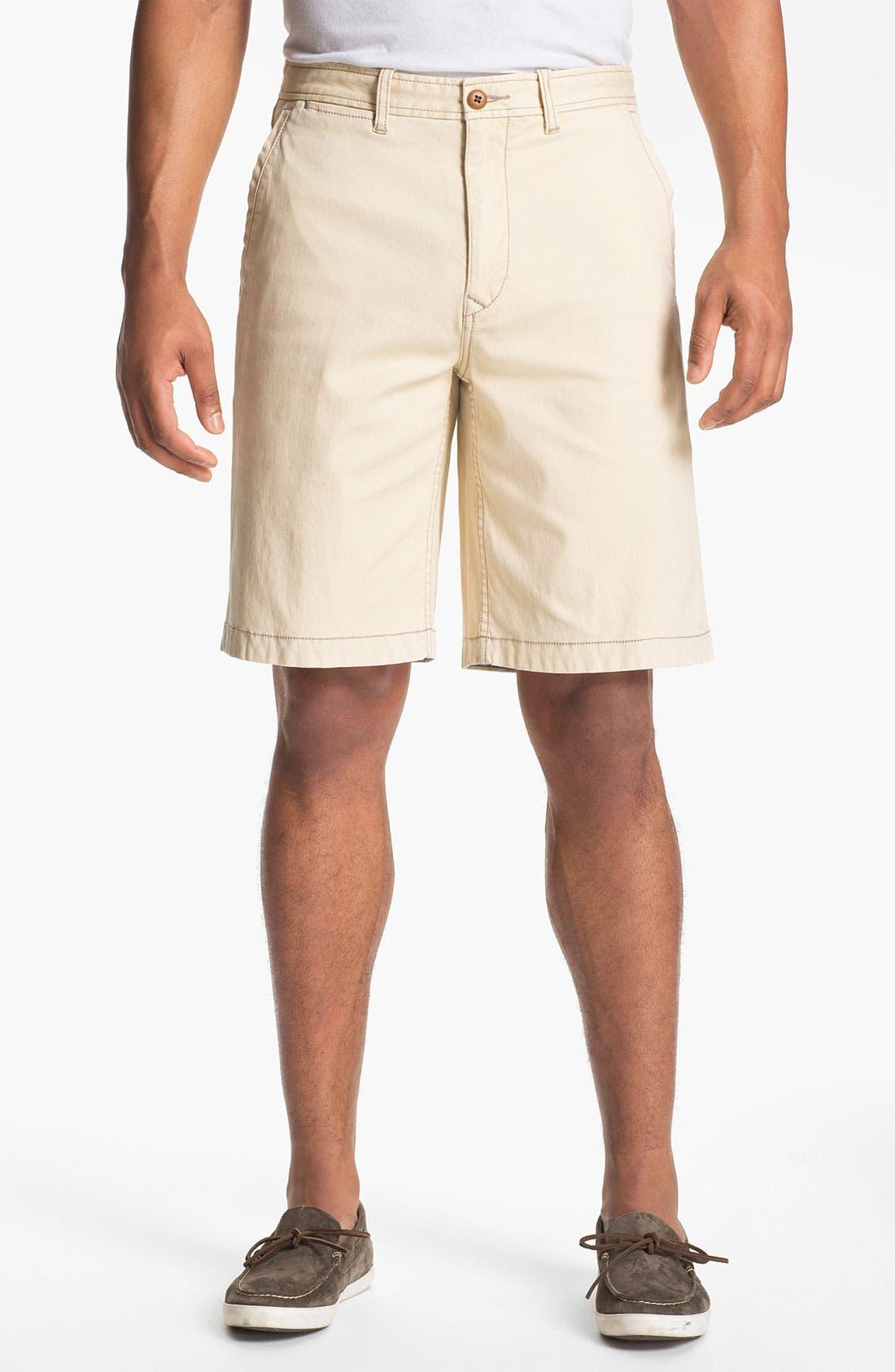 'Bedford & Sons' Shorts,                             Main thumbnail 12, color,