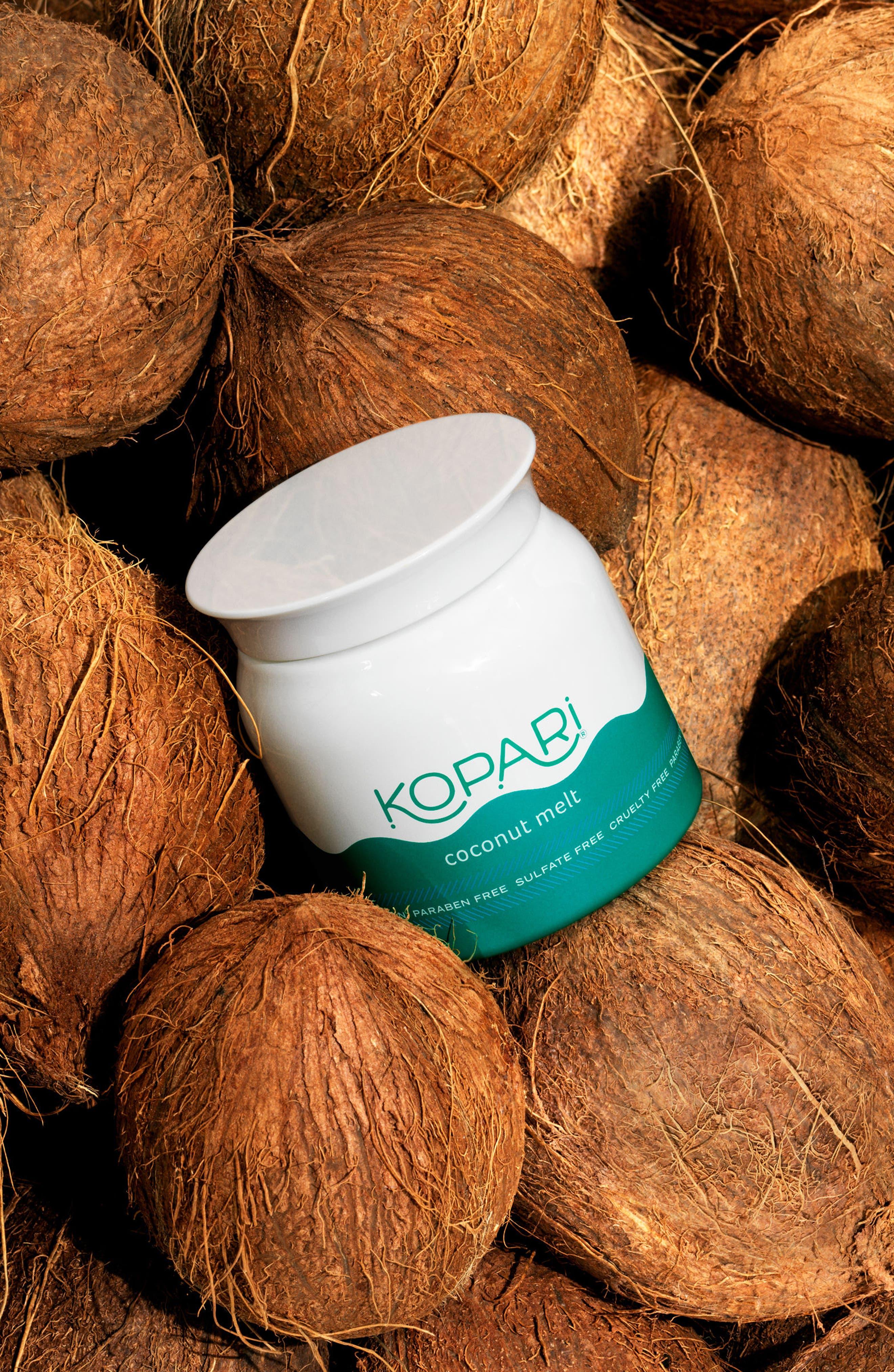Coconut Melt,                             Alternate thumbnail 5, color,                             NO COLOR