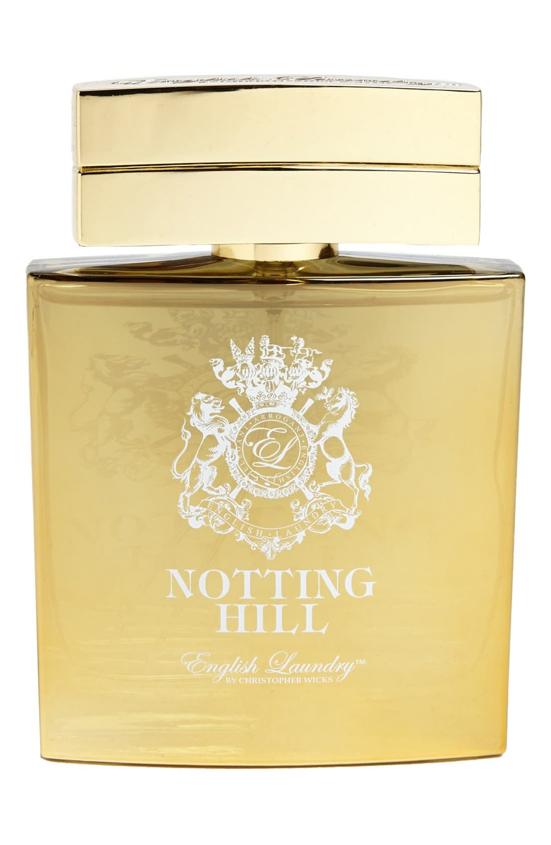 'Notting Hill' Eau de Parfum,                             Main thumbnail 1, color,