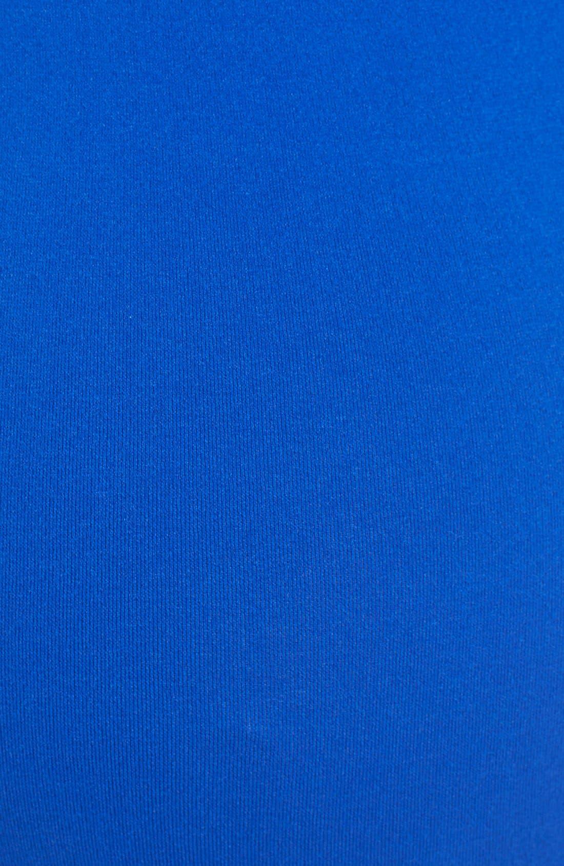 Cami Tunic Slip Maternity Dress,                             Alternate thumbnail 5, color,                             138
