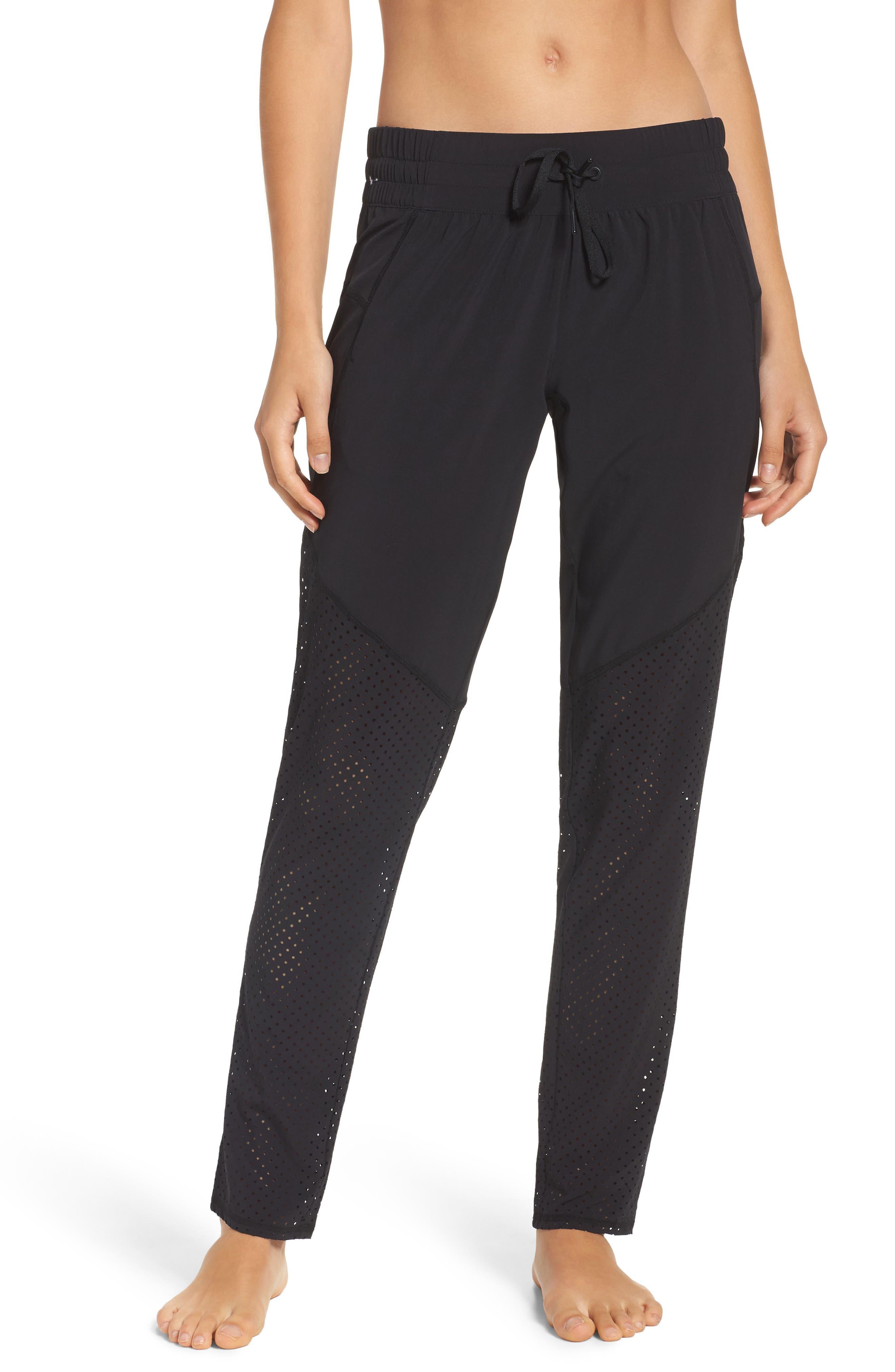 Euphoria Sweatpants,                         Main,                         color, 001