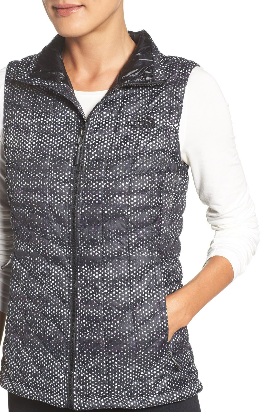 ThermoBall PrimaLoft<sup>®</sup> Vest,                             Alternate thumbnail 47, color,