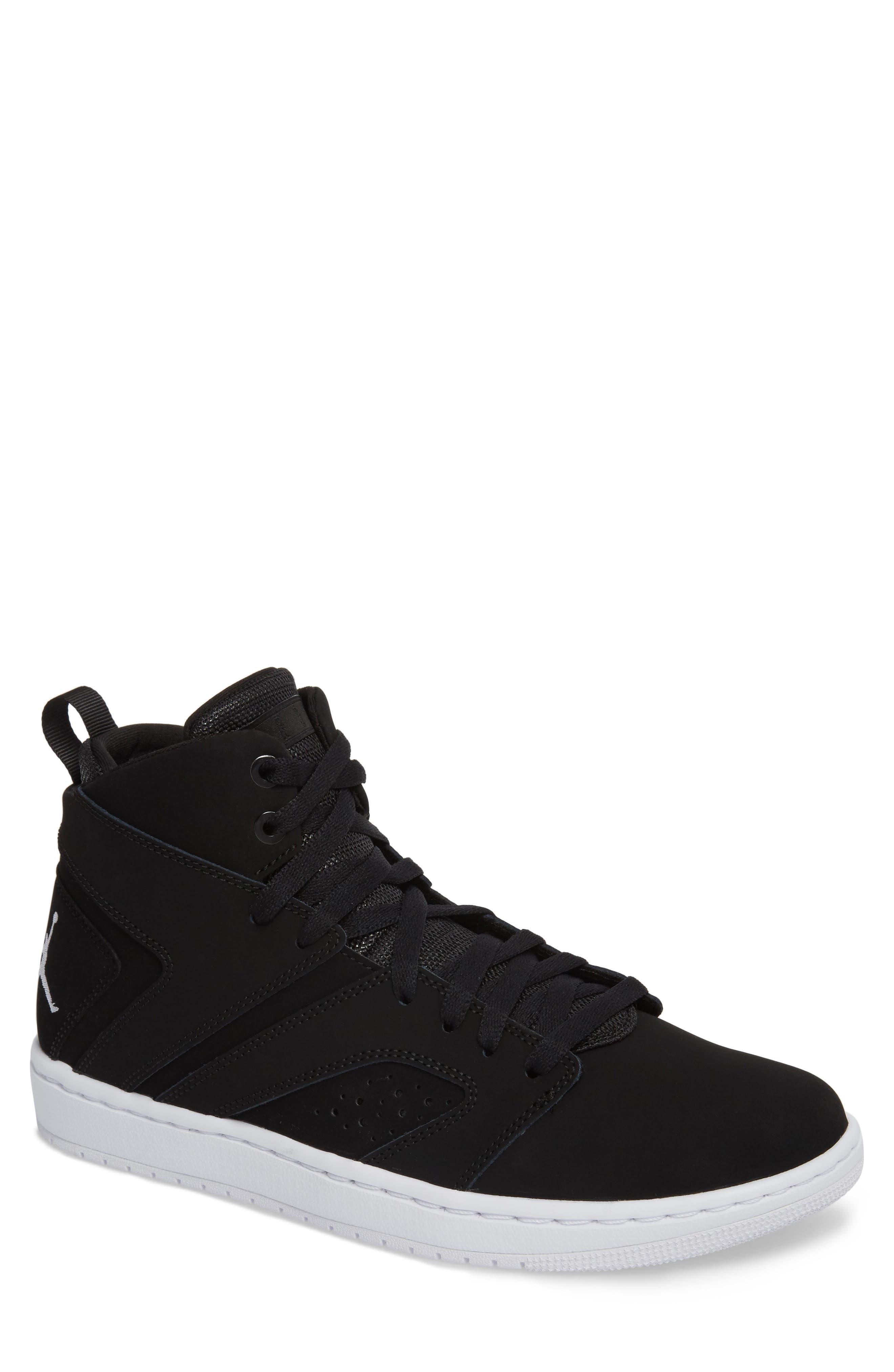 Air Jordan Flight Next Sneaker,                             Main thumbnail 1, color,                             010