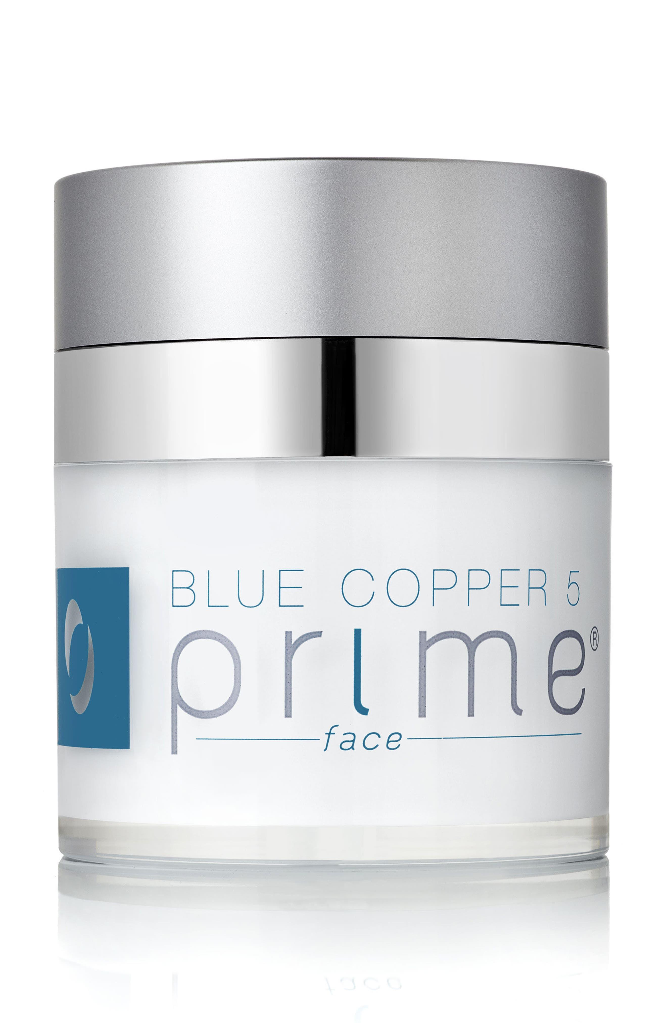 Blue Copper 5 Prime for Face,                             Alternate thumbnail 2, color,                             NO COLOR
