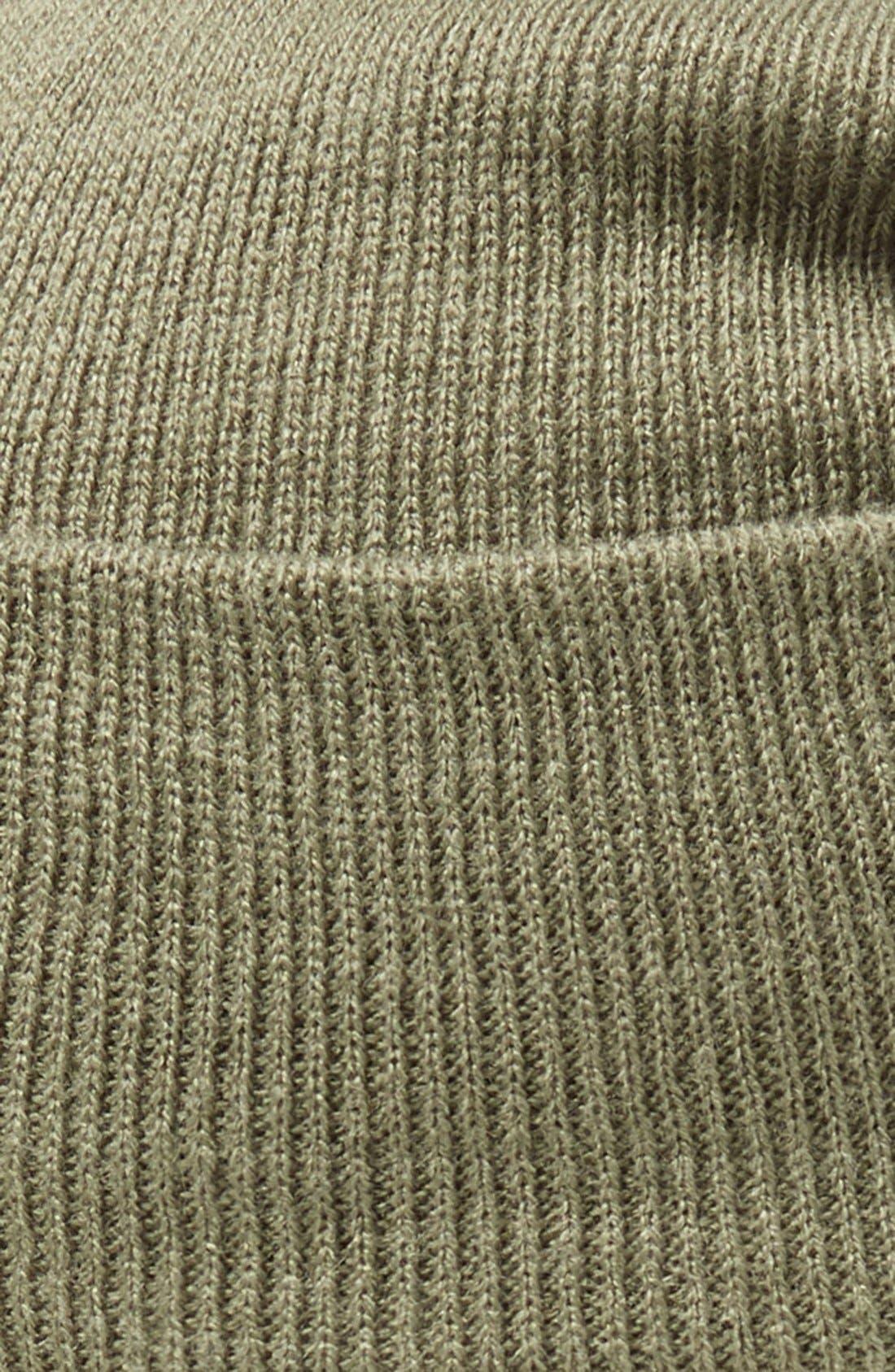'Abbott' Knit Cap,                             Alternate thumbnail 13, color,