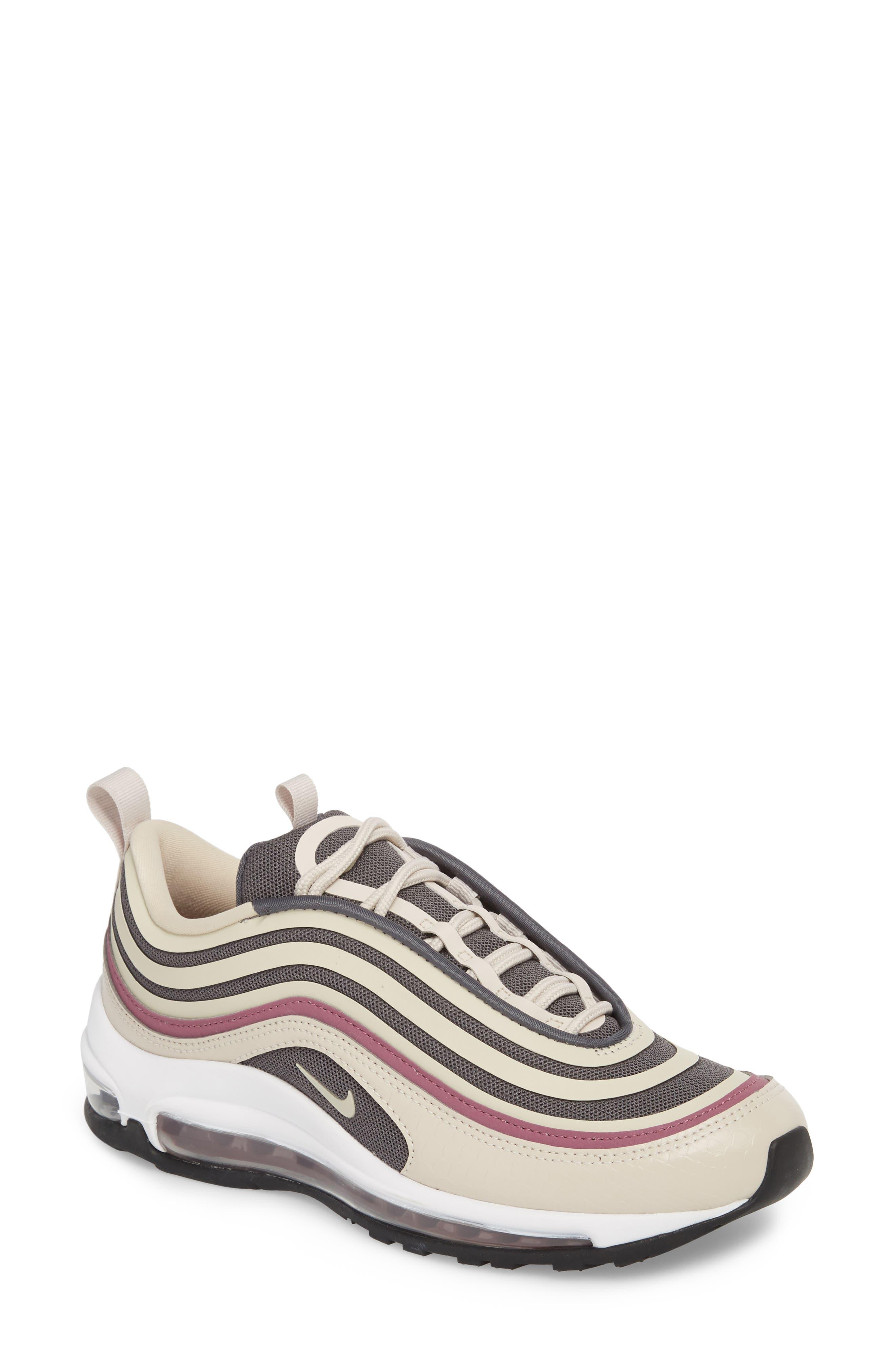 Air Max 97 Ultra '17 SE Sneaker,                             Main thumbnail 7, color,