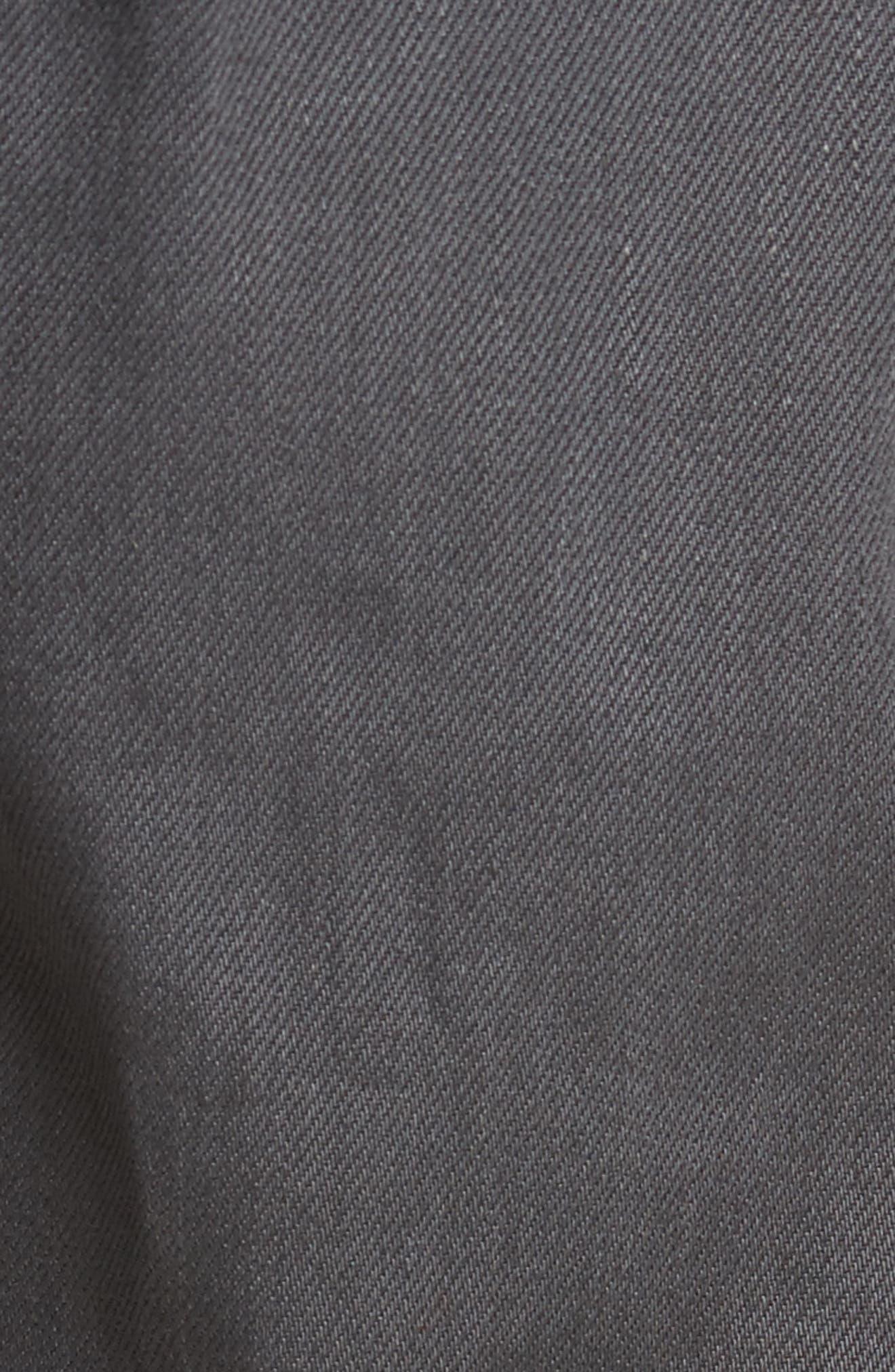 Fit 2 Slim Fit Jeans,                             Alternate thumbnail 5, color,                             002
