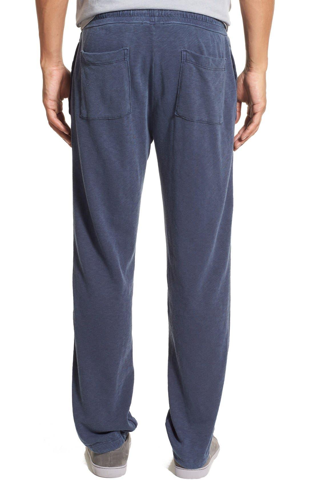 'Classic' Sweatpants,                             Alternate thumbnail 22, color,
