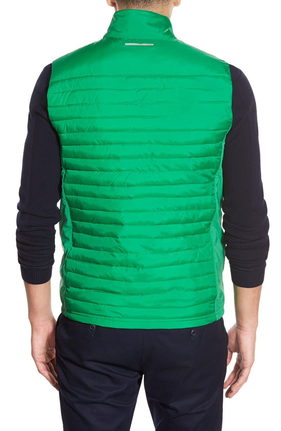'Sport' Insulated Vest,                             Alternate thumbnail 2, color,                             399