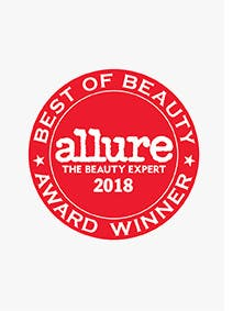 Allure Best of Beauty