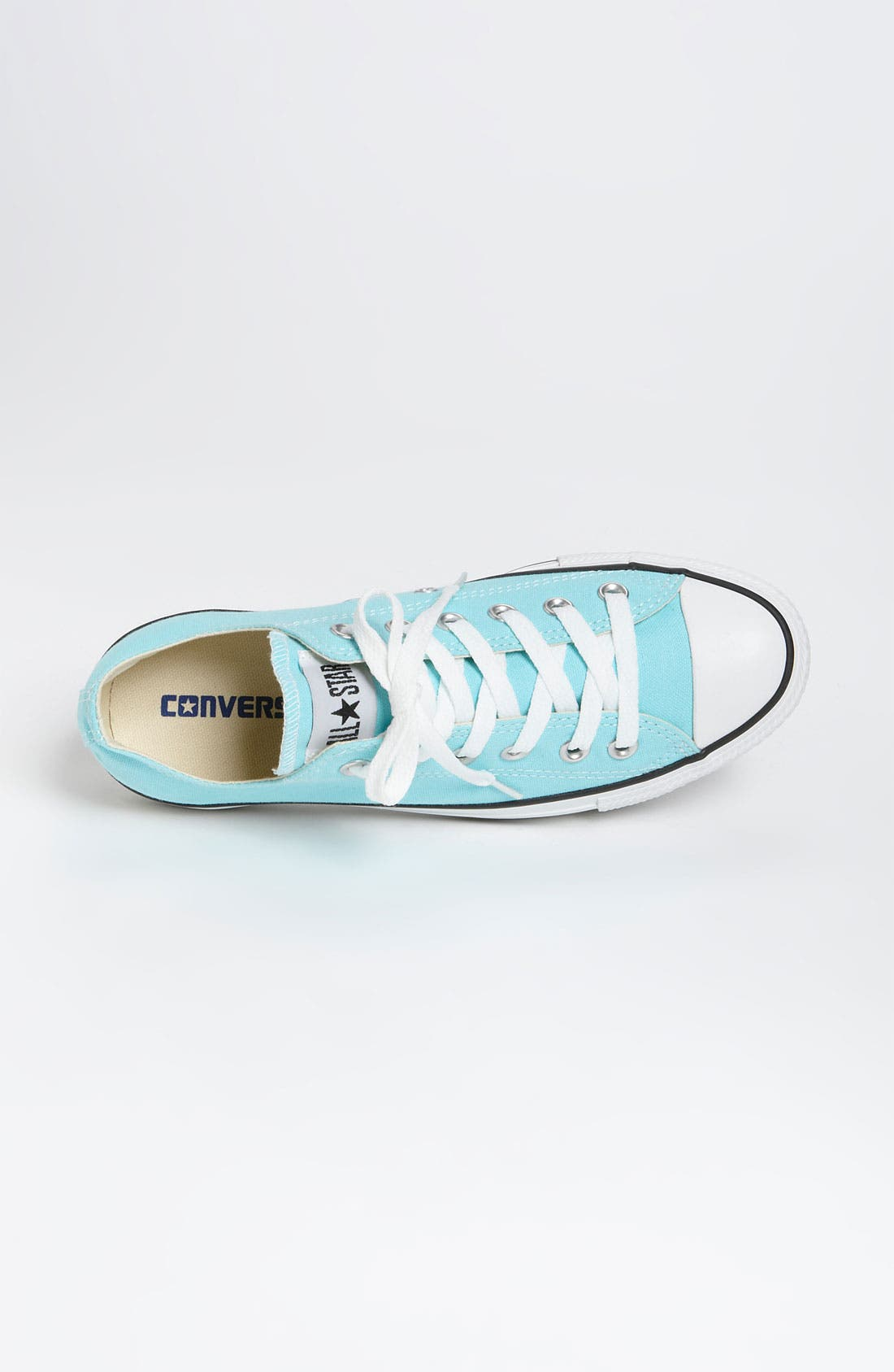 Chuck Taylor<sup>®</sup> Low Sneaker,                             Alternate thumbnail 152, color,
