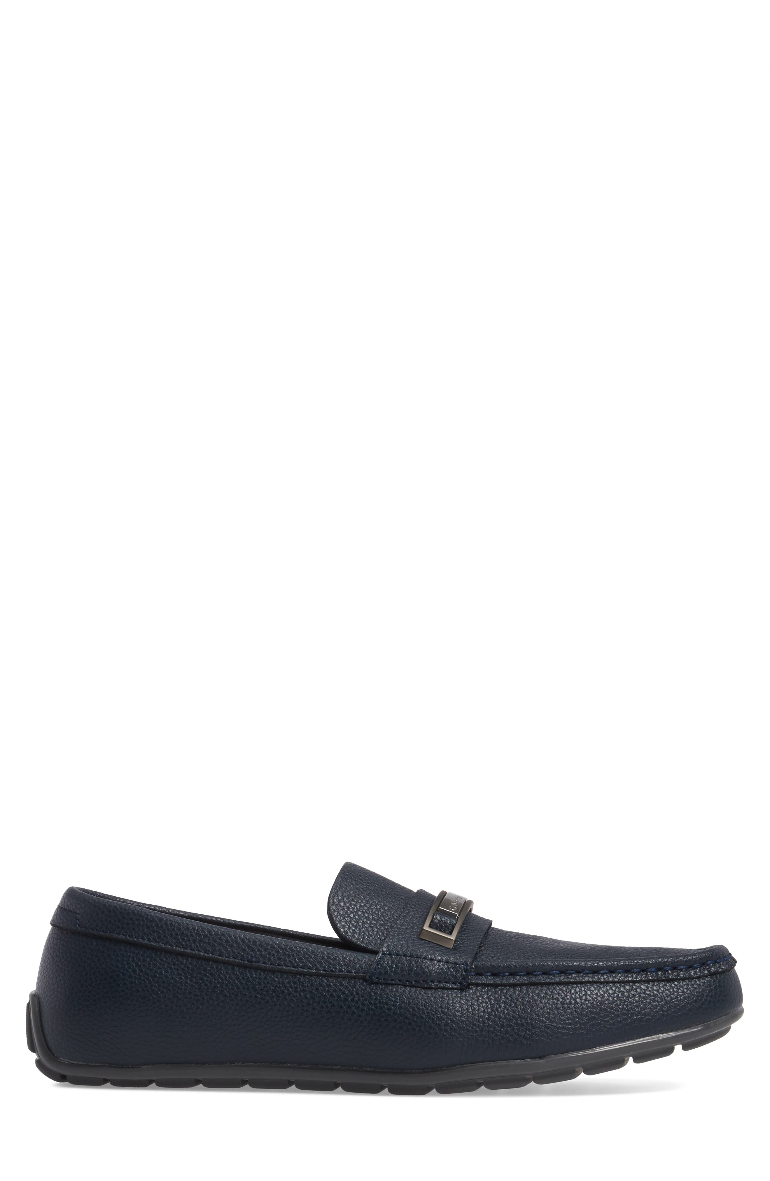 Irving Driving Loafer,                             Alternate thumbnail 12, color,