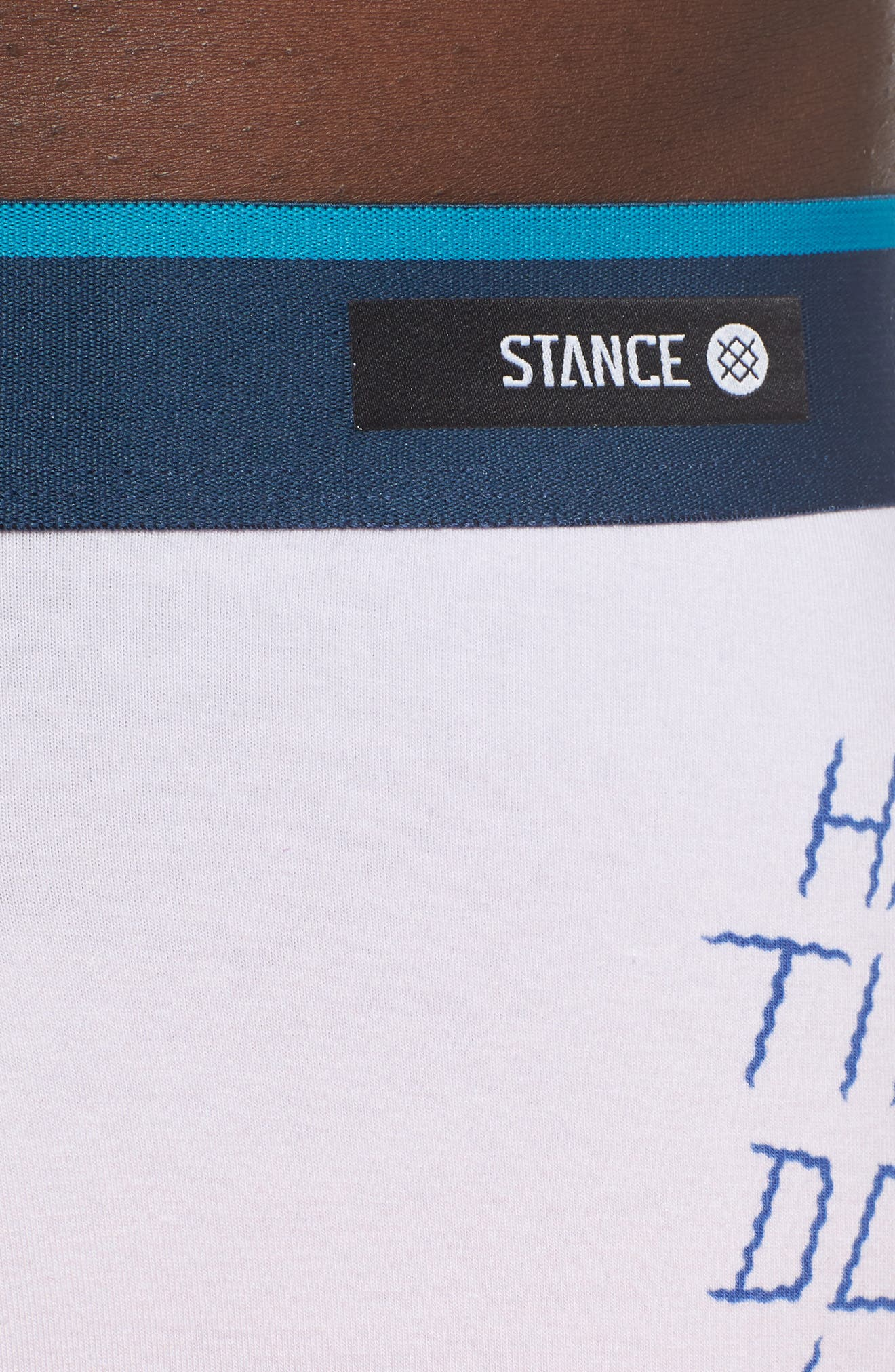 STANCE,                             Hard Times Boxer Briefs,                             Alternate thumbnail 4, color,                             PINK