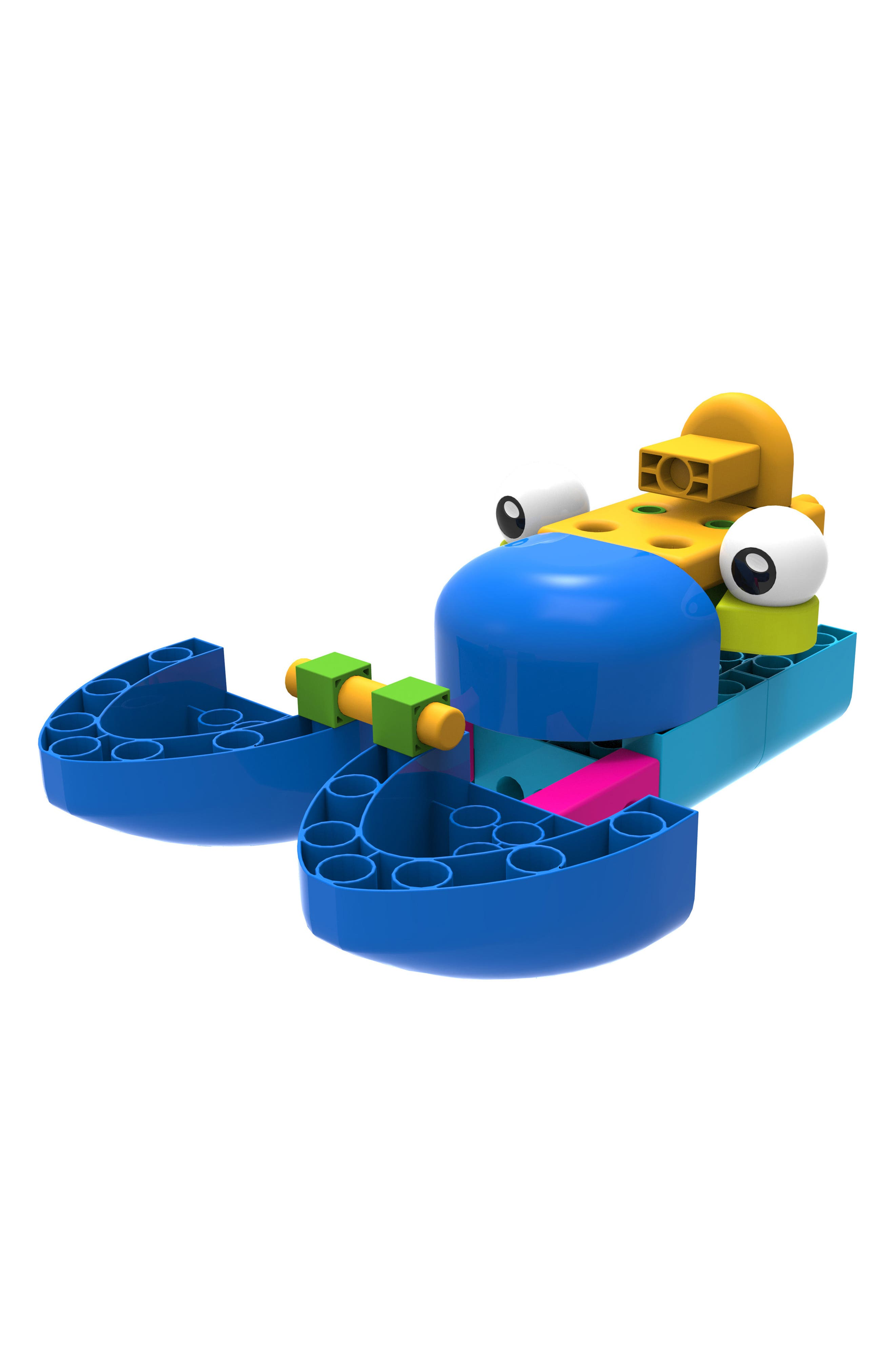 Boat Engineer Kit with Storybook,                             Alternate thumbnail 5, color,                             MULTI