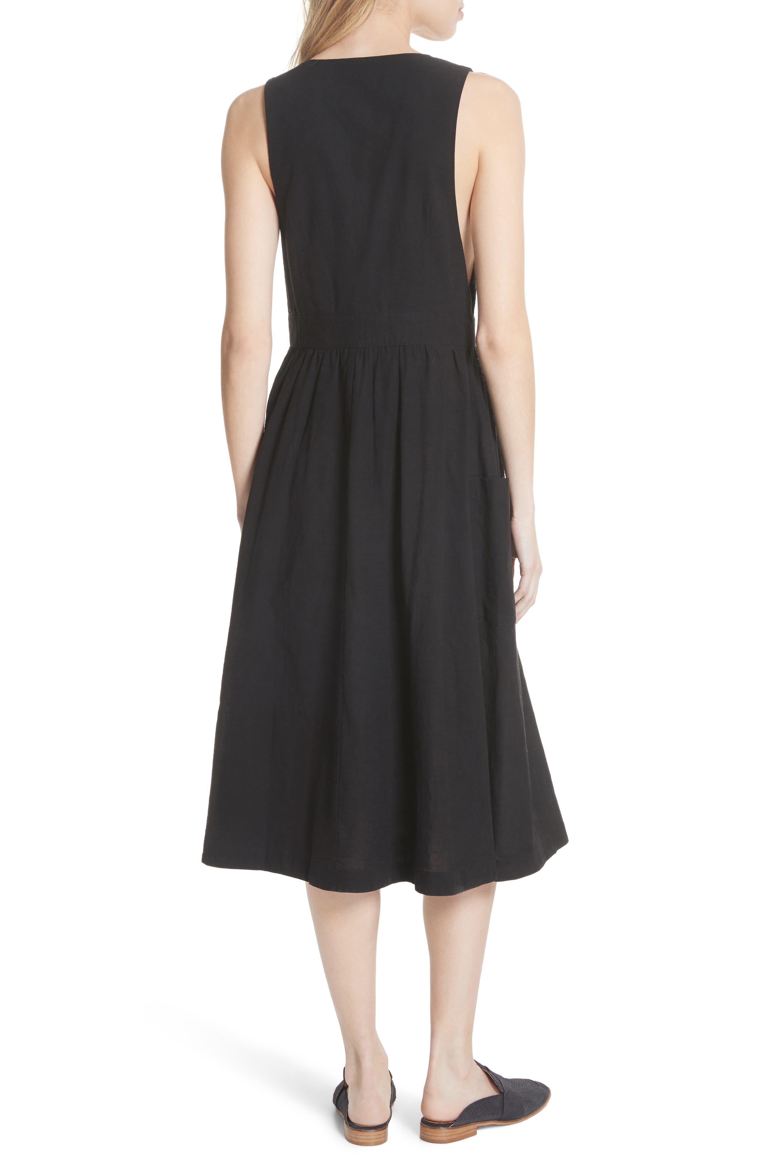 Diana Dress,                             Alternate thumbnail 5, color,