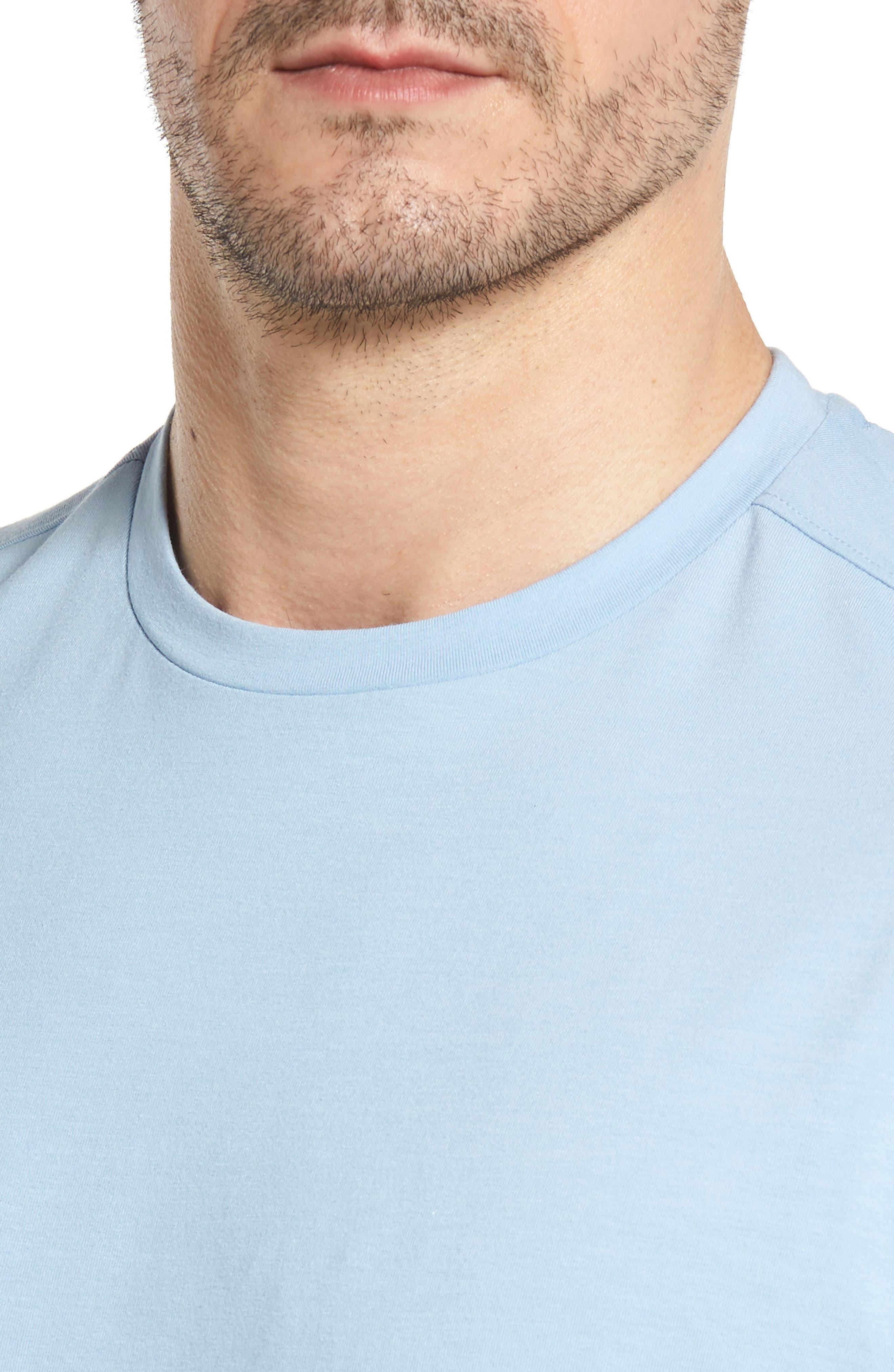 Tropicool T-Shirt,                             Alternate thumbnail 36, color,