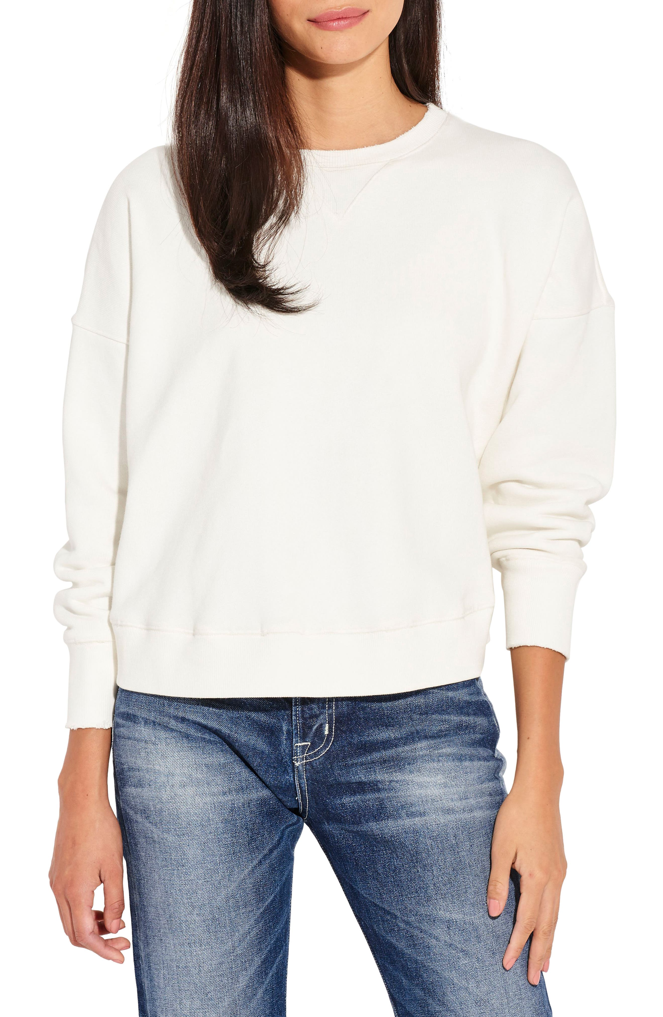 The Big Guy Sweatshirt,                         Main,                         color,