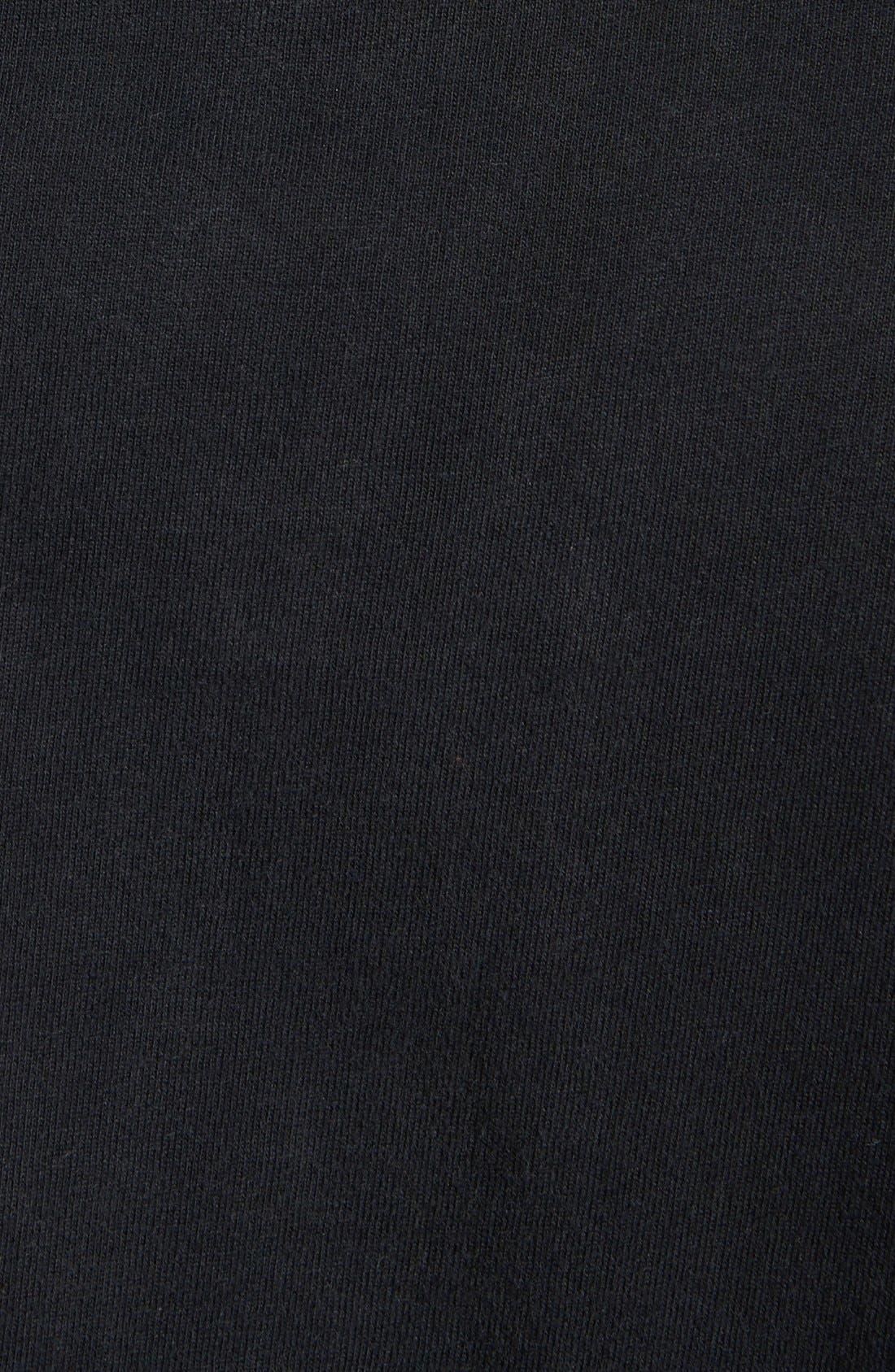 'Giants - Deadringer' T-Shirt,                             Alternate thumbnail 3, color,