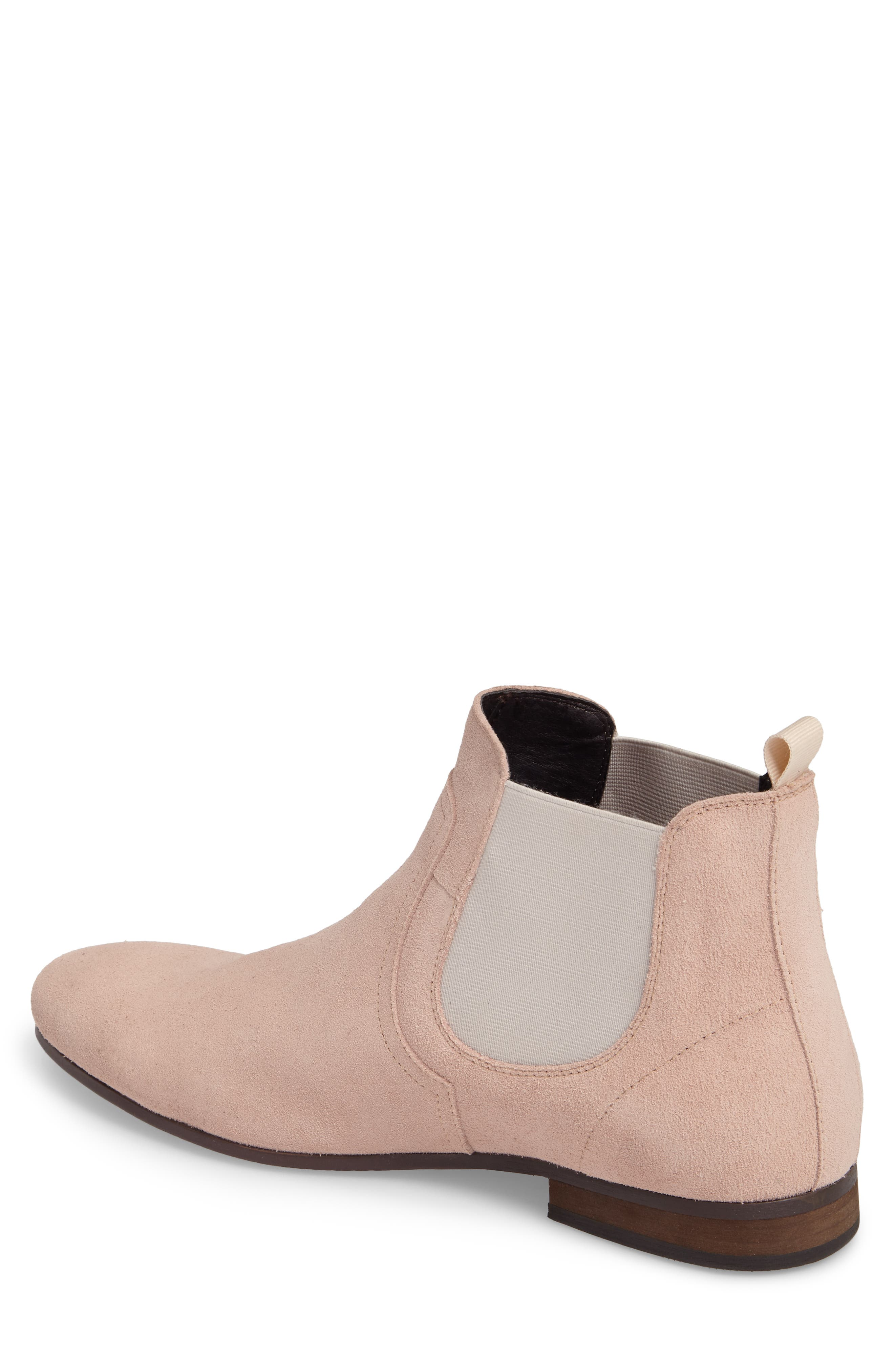 Brysen Chelsea Boot,                             Alternate thumbnail 30, color,