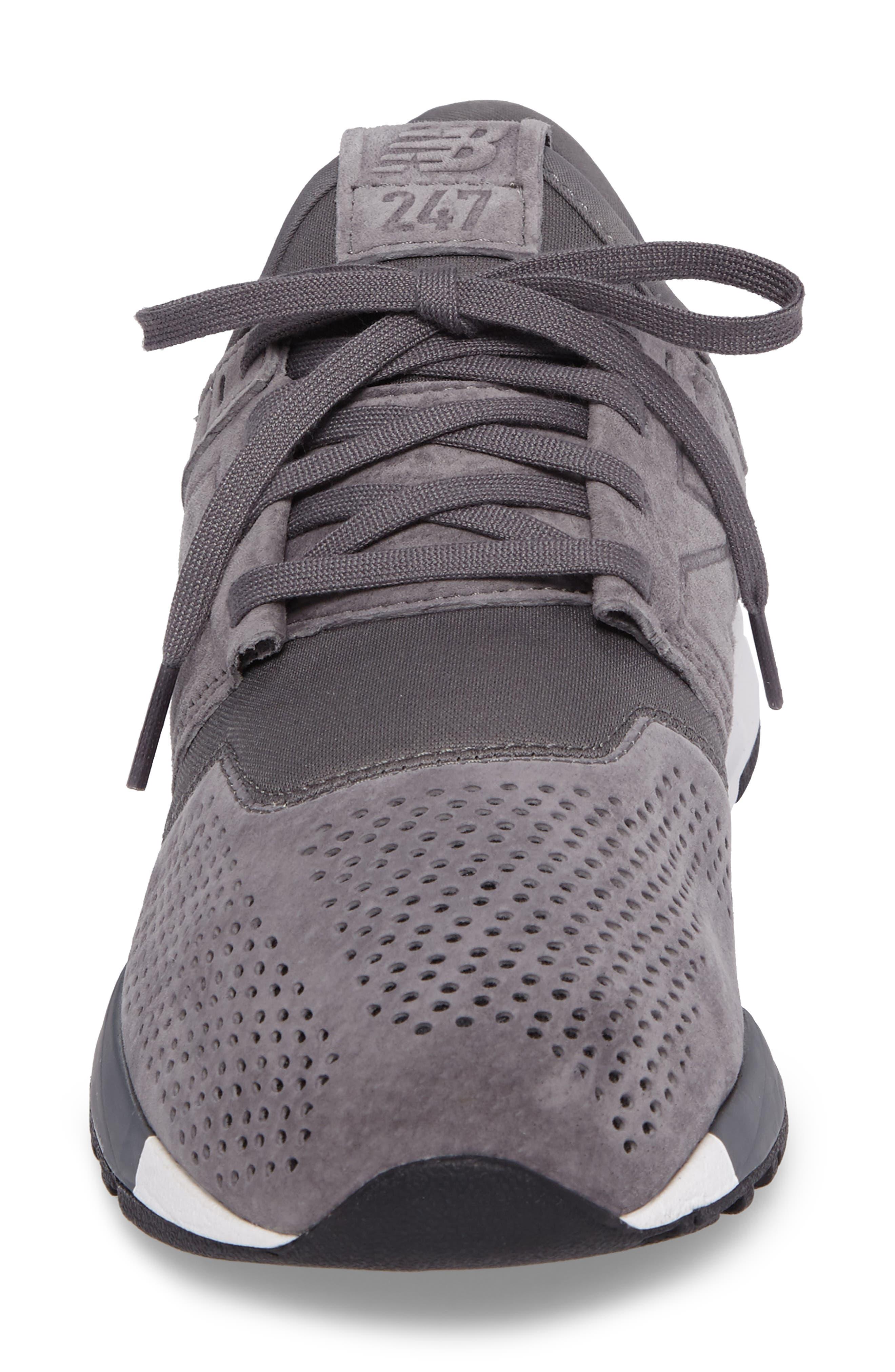 247 Sneaker,                             Alternate thumbnail 7, color,